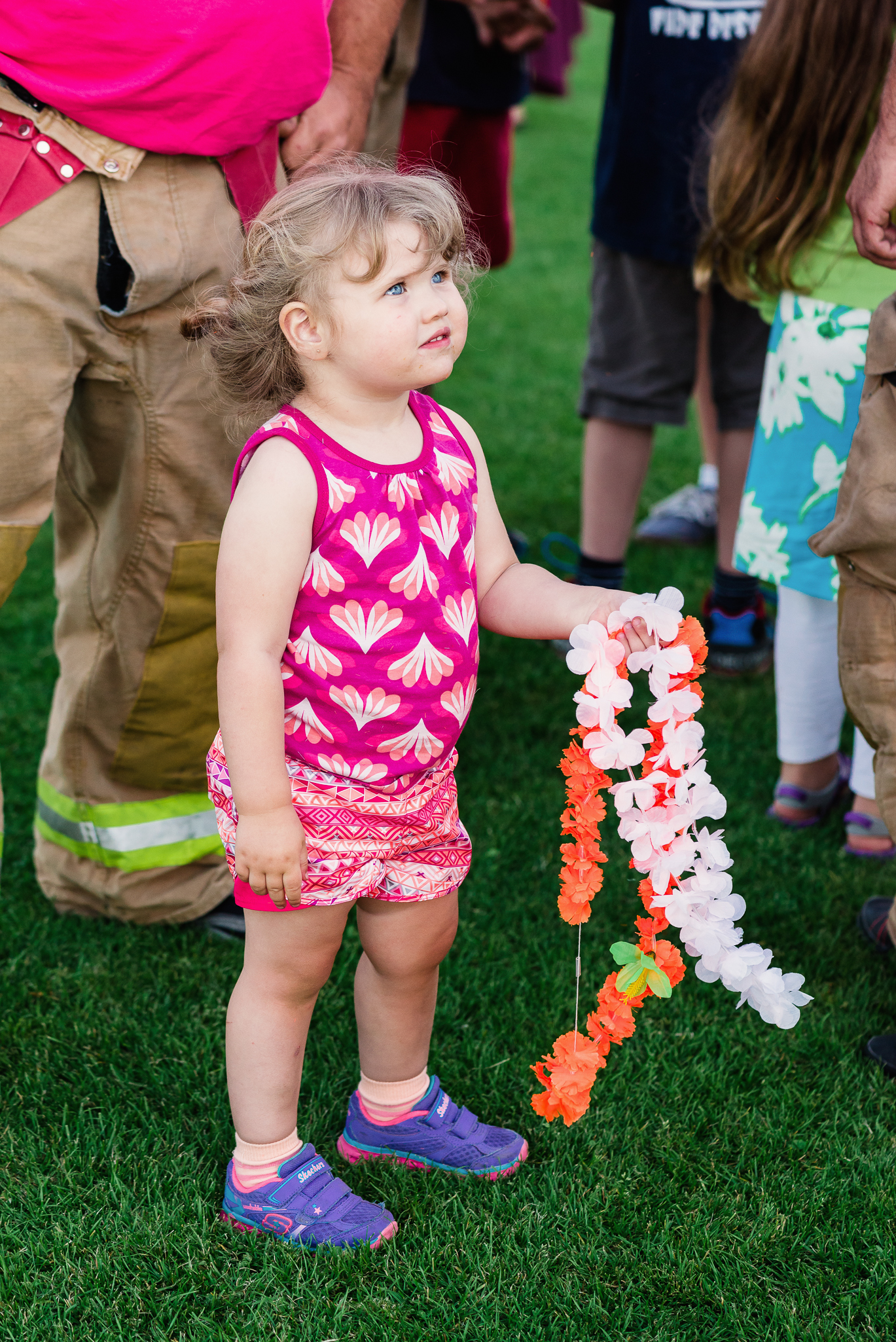 Lily_and_Lane_Relay_For_Life_Victoria_2015 (274).jpg