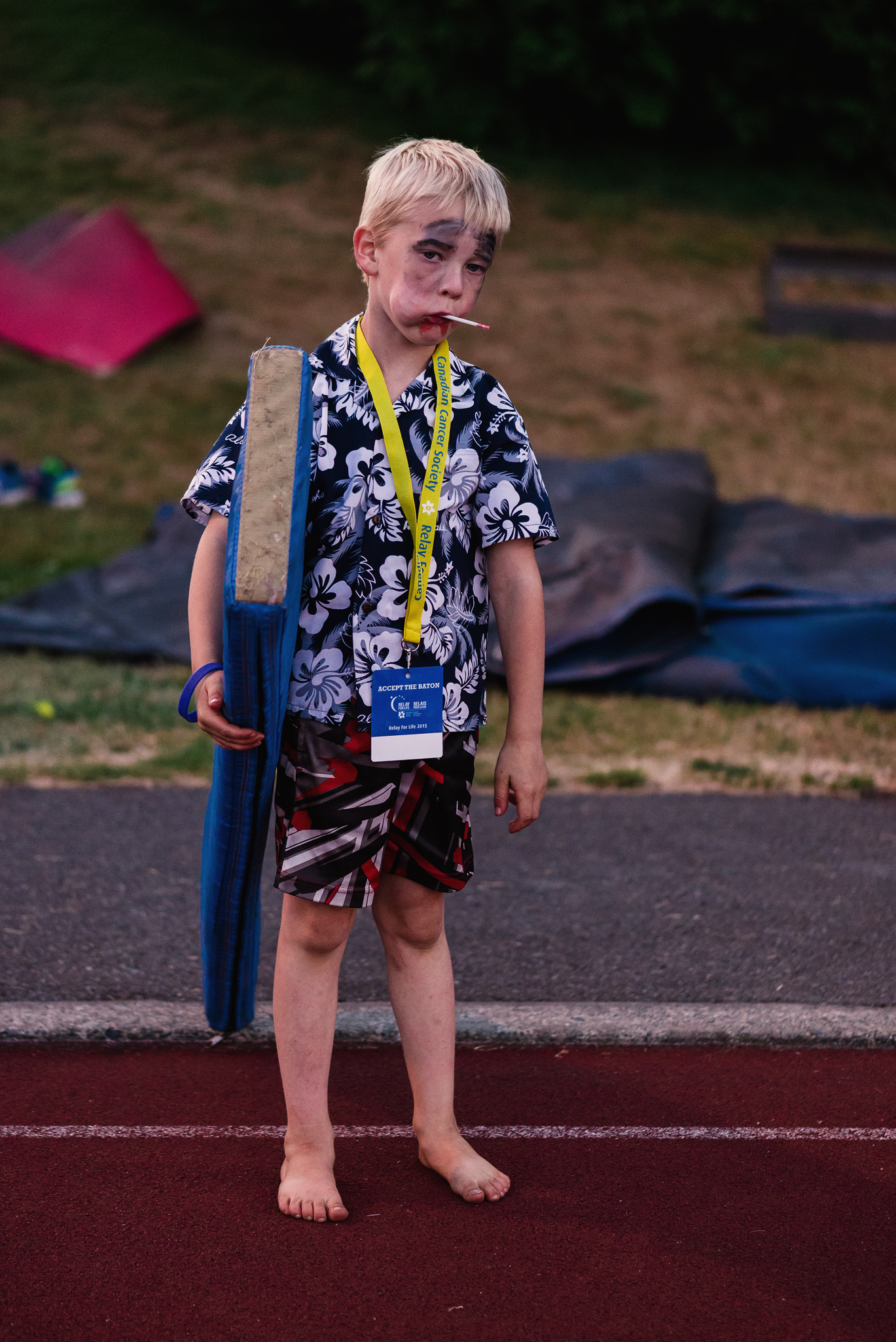 Lily_and_Lane_Relay_For_Life_Victoria_2015 (346).jpg