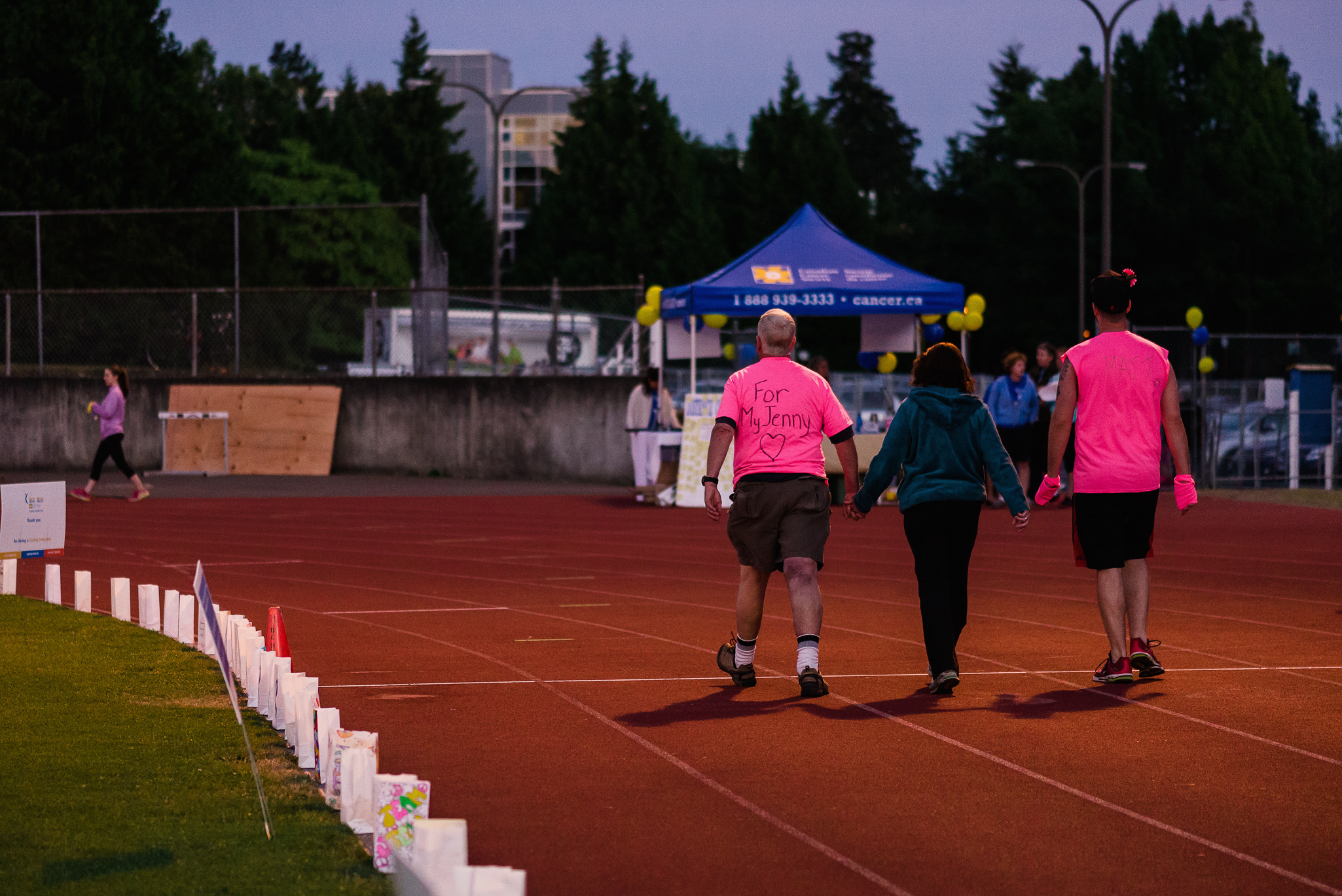 Lily_and_Lane_Relay_For_Life_Victoria_2015 (360).jpg