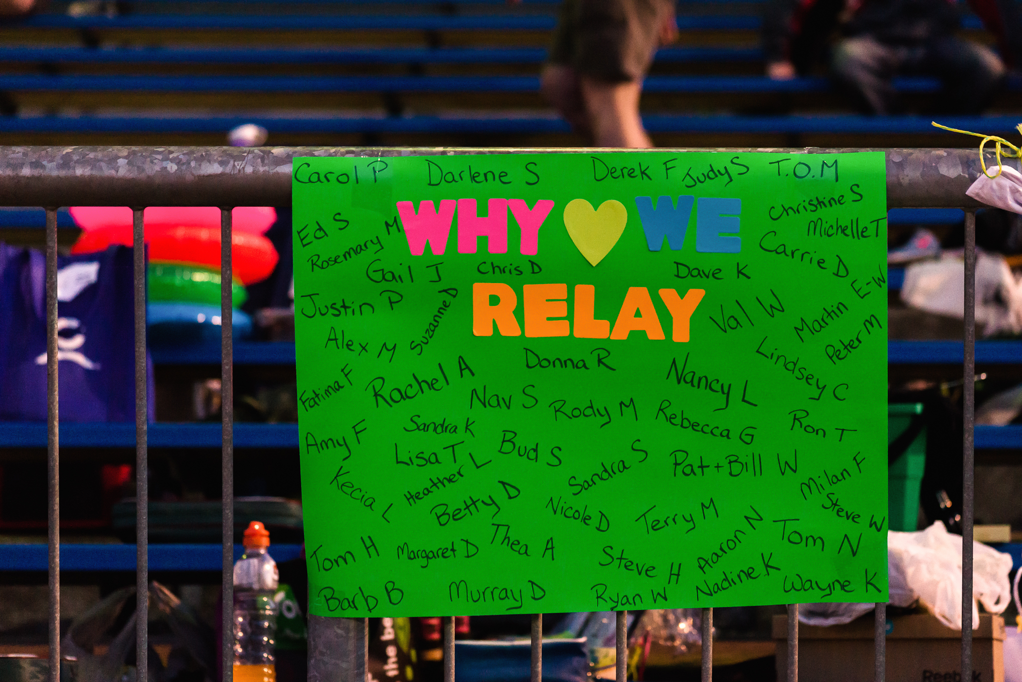 Lily_and_Lane_Relay_For_Life_Victoria_2015 (369).jpg
