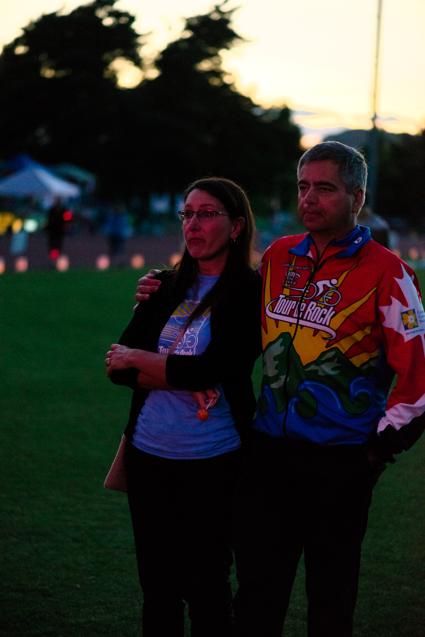Lily_and_Lane_Relay_For_Life_Victoria_2015 (379).jpg