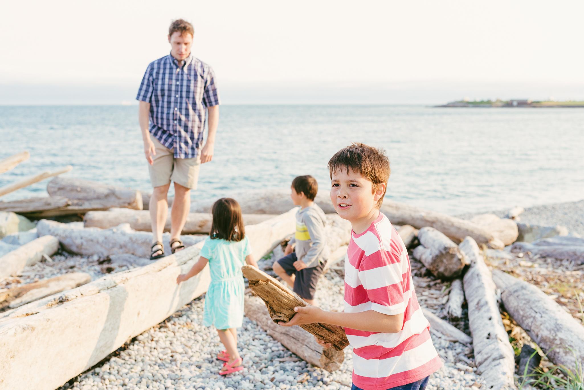 Nicola_Reiersen_Family_Photographer_Victoria_BC.jpg