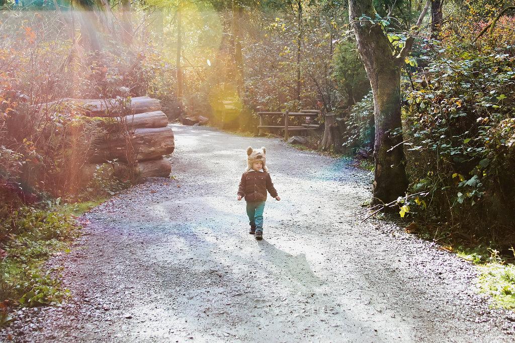 Nicola_Reiersen_Victoria_BC_Childrens_Photographer_Goldstream_Provinicial_Park.jpg