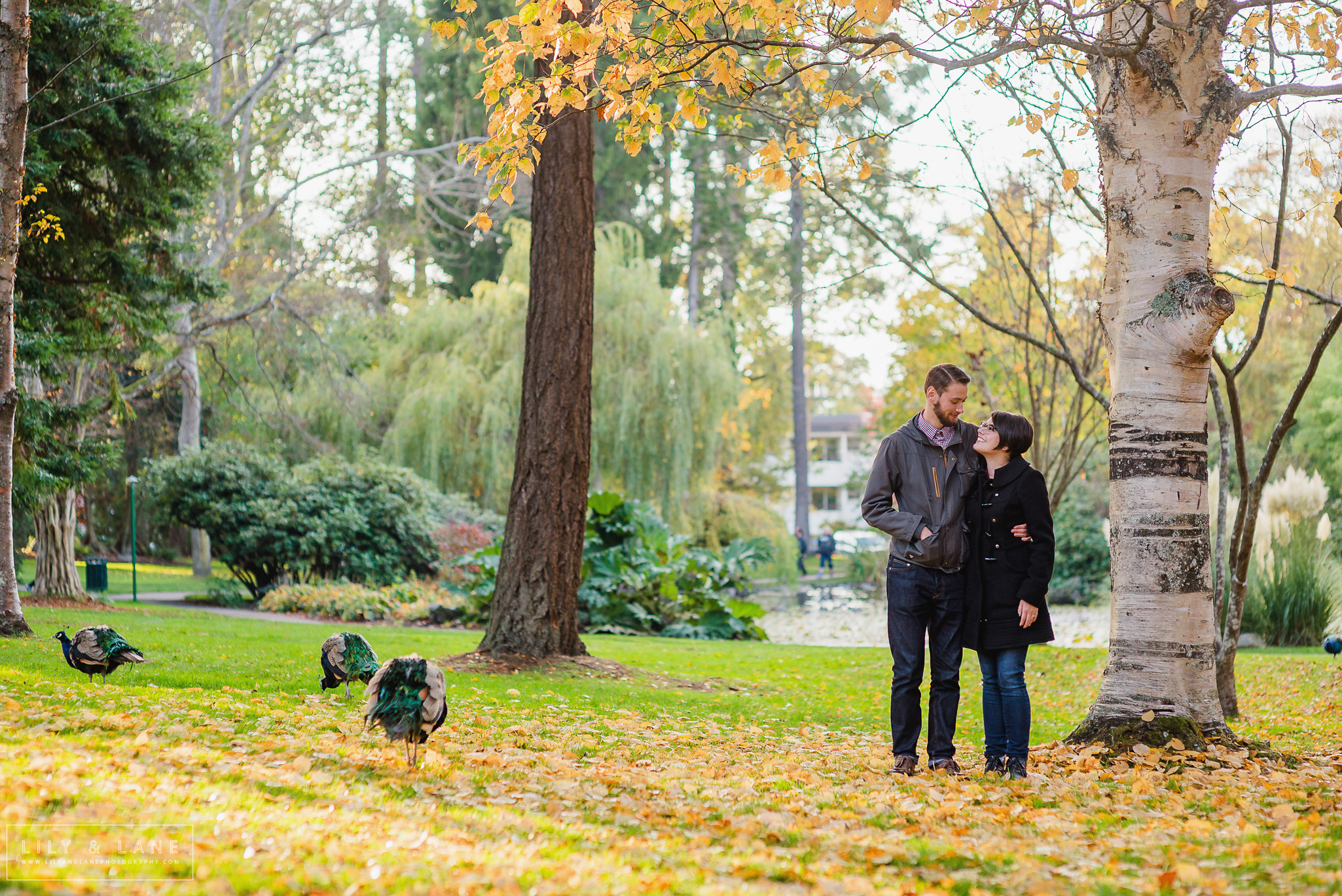 Nicola_Reiersen_Photography_Park_Engagement_Session.jpg