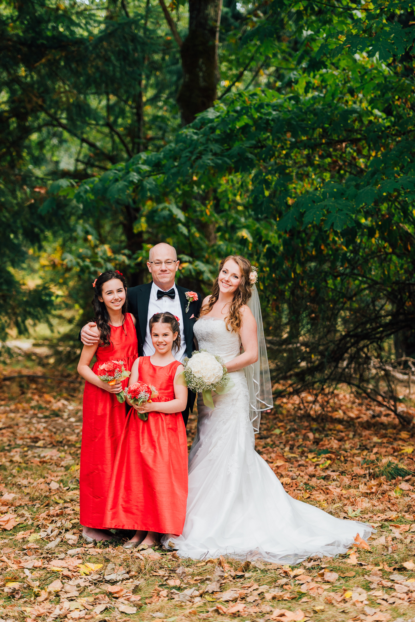 Lily and Lane-Victoria-Wedding-Photographer