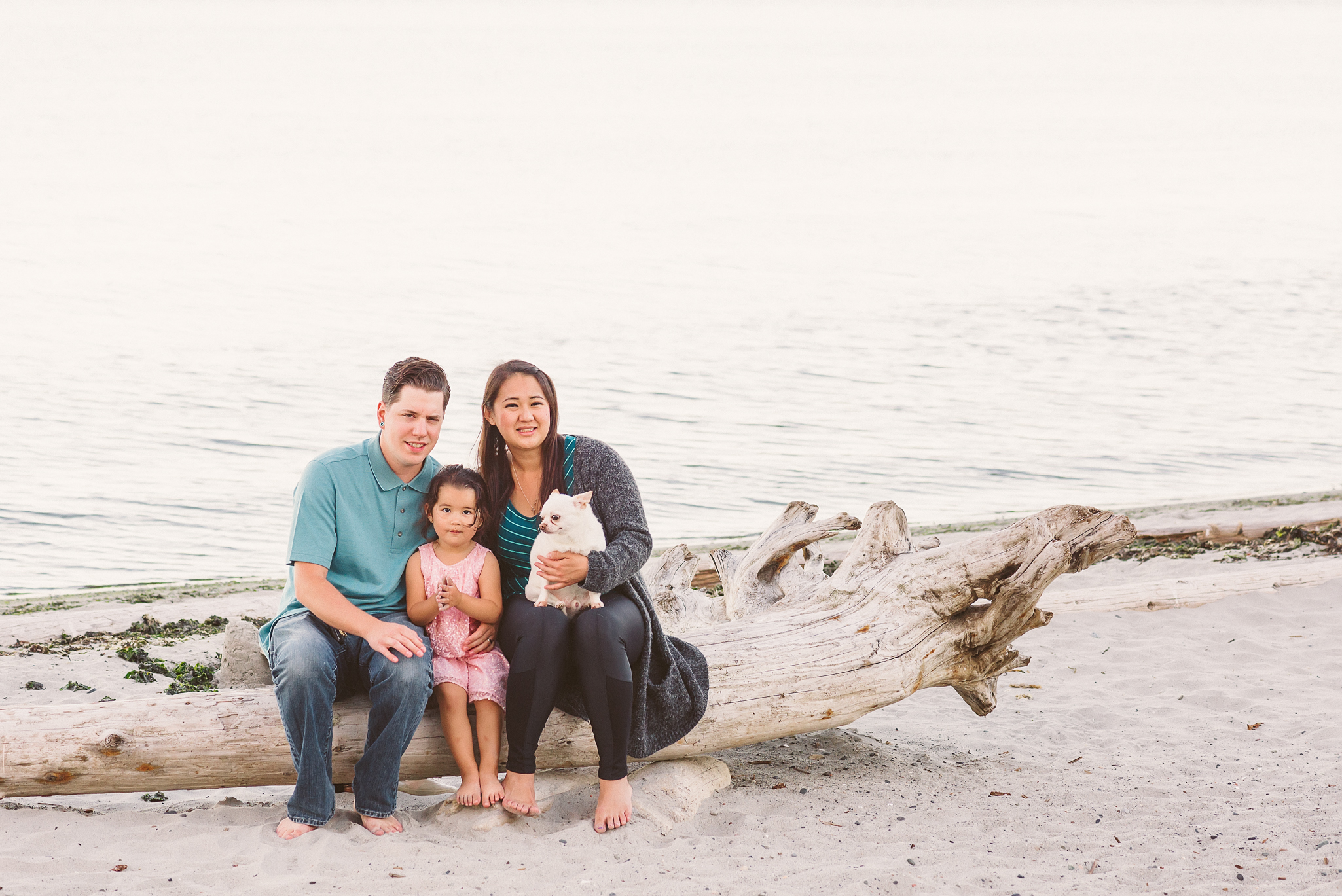 Lily and Lane-Victoria-Children-and-Family-Photographer