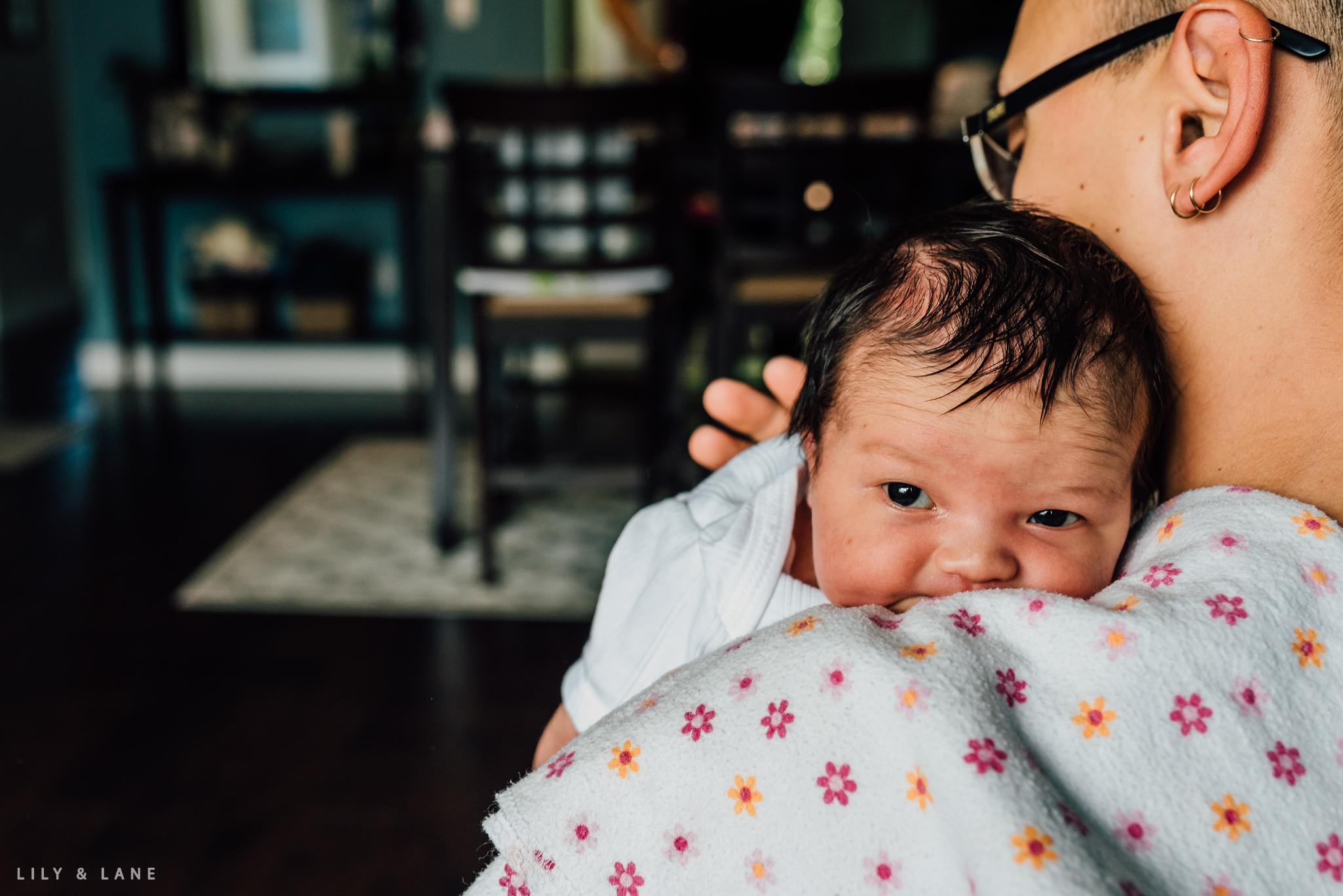 Nicola_Reiersen_Photography_Victoria_BC_Newborn_Photographer.jpg