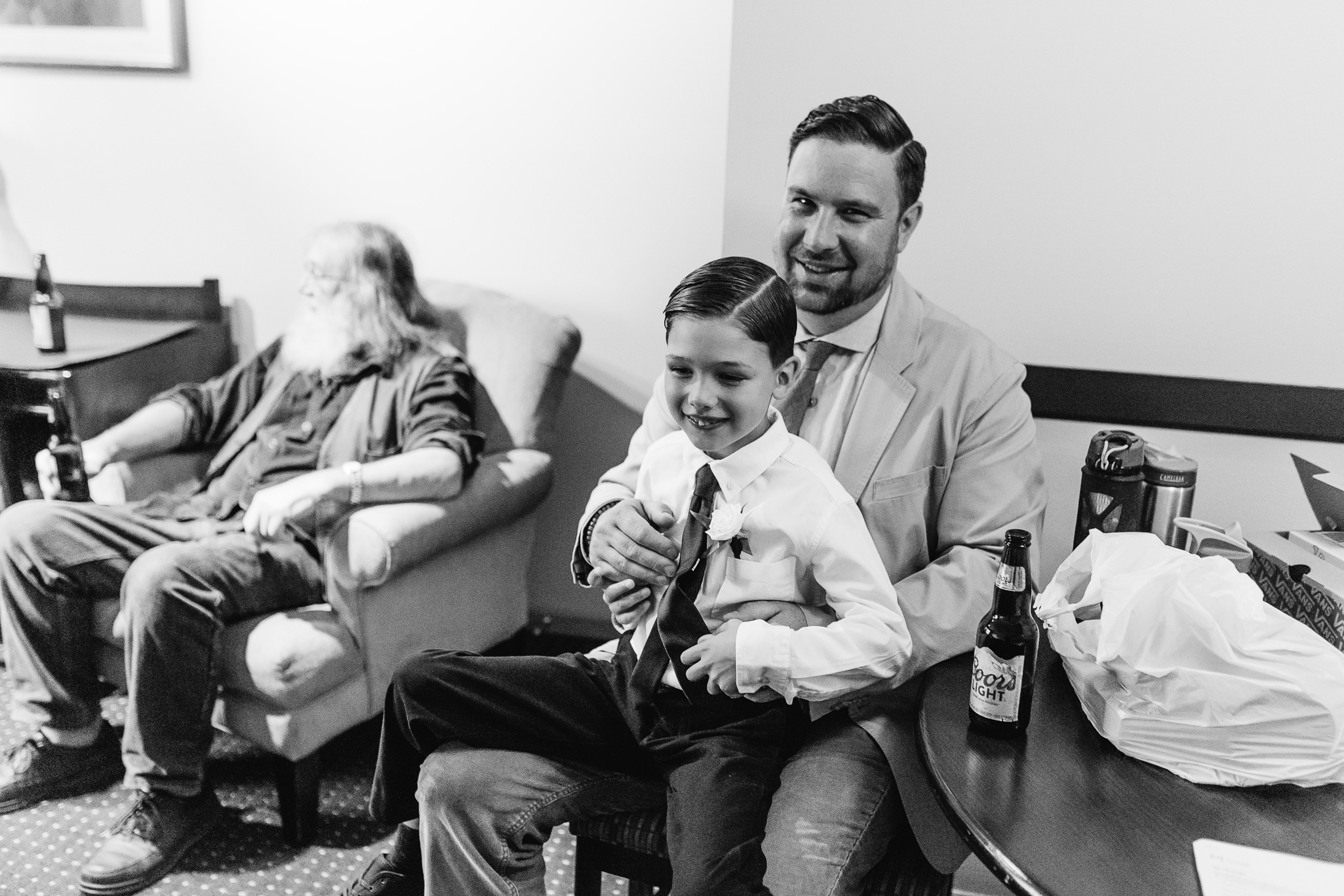 Lily_and_Lane_Childrens_Photographer_Victoria_BC-8.jpg