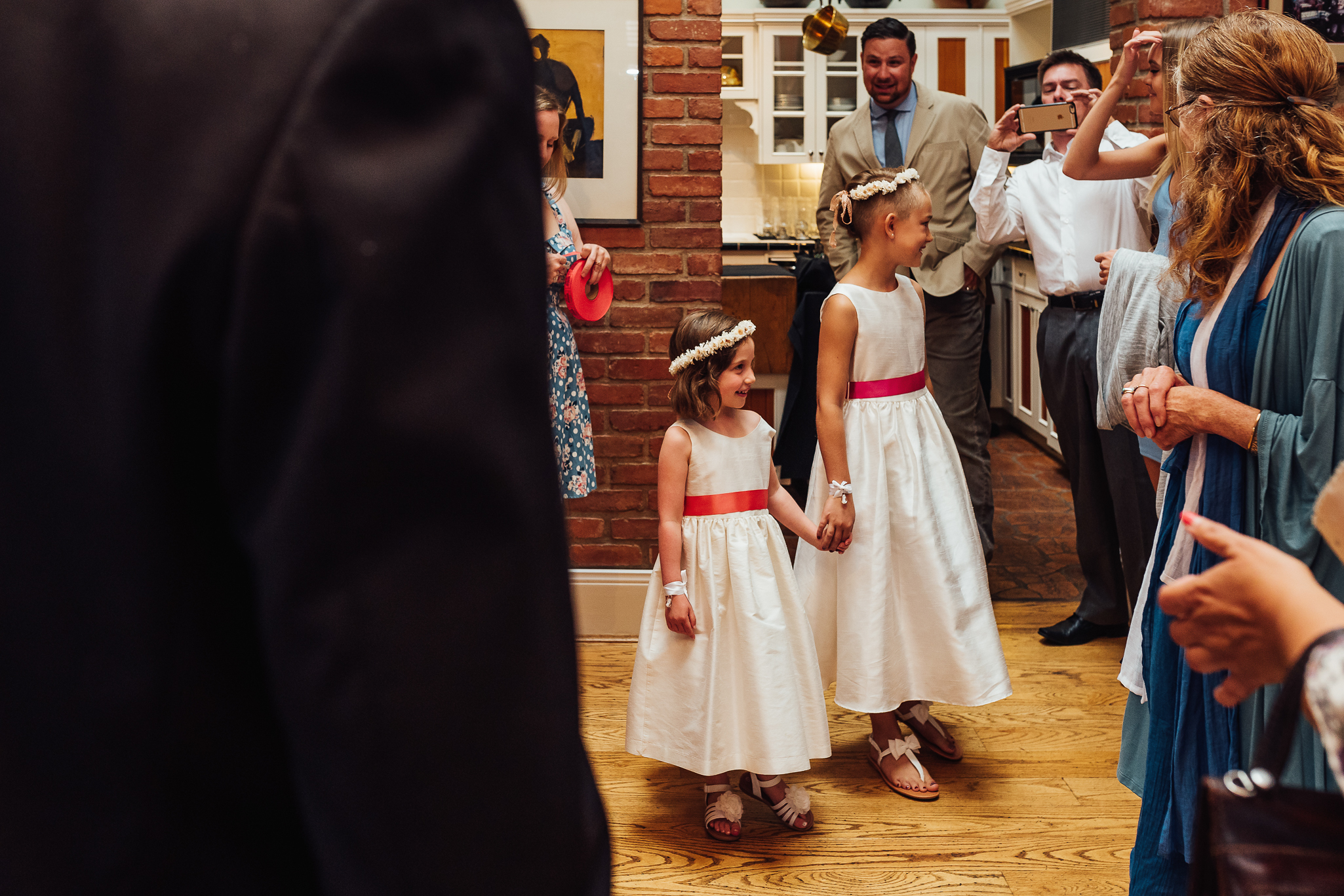 Lily_and_Lane_Childrens_Photographer_Victoria_BC-11.jpg