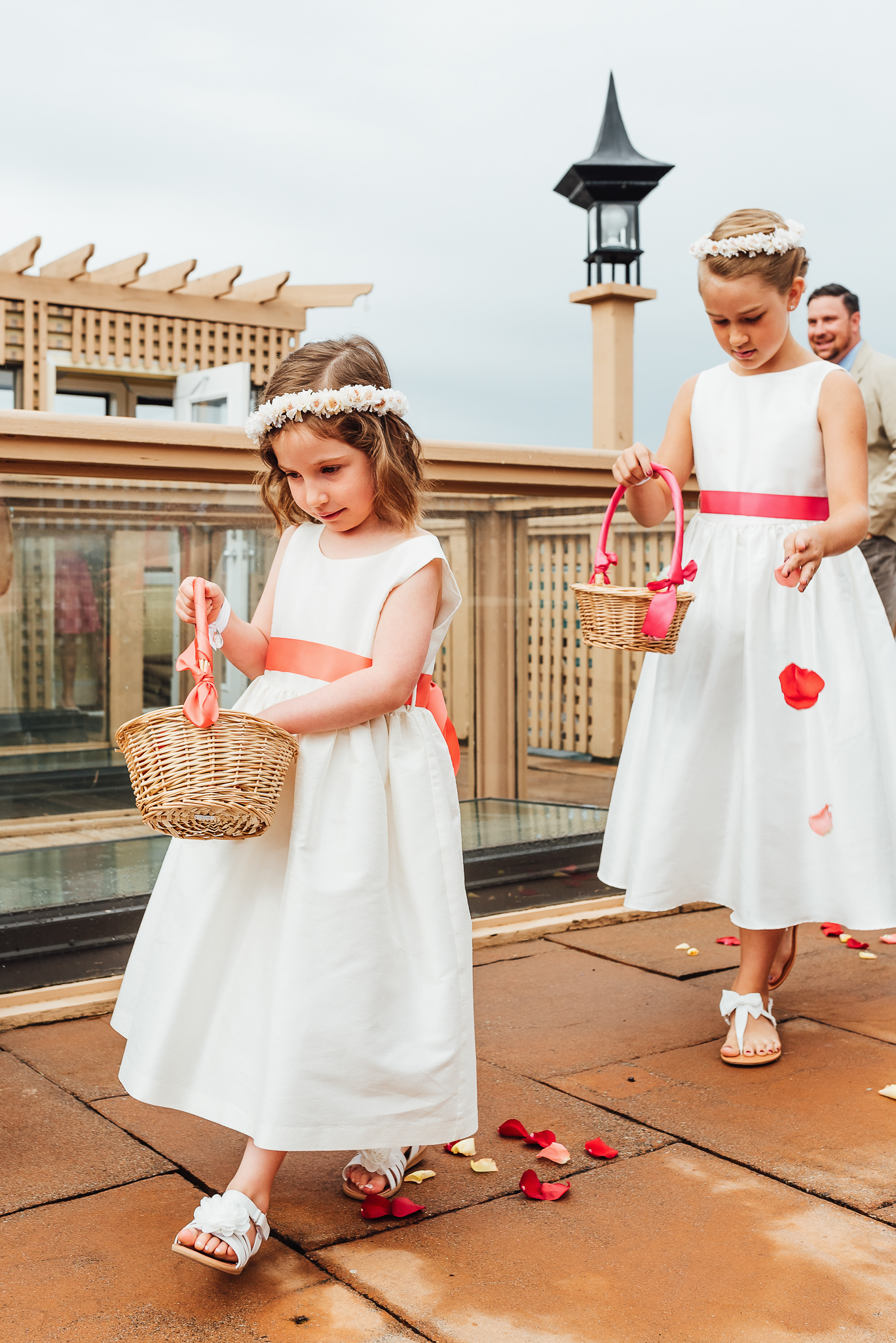 Lily_and_Lane_Childrens_Photographer_Victoria_BC-24.jpg