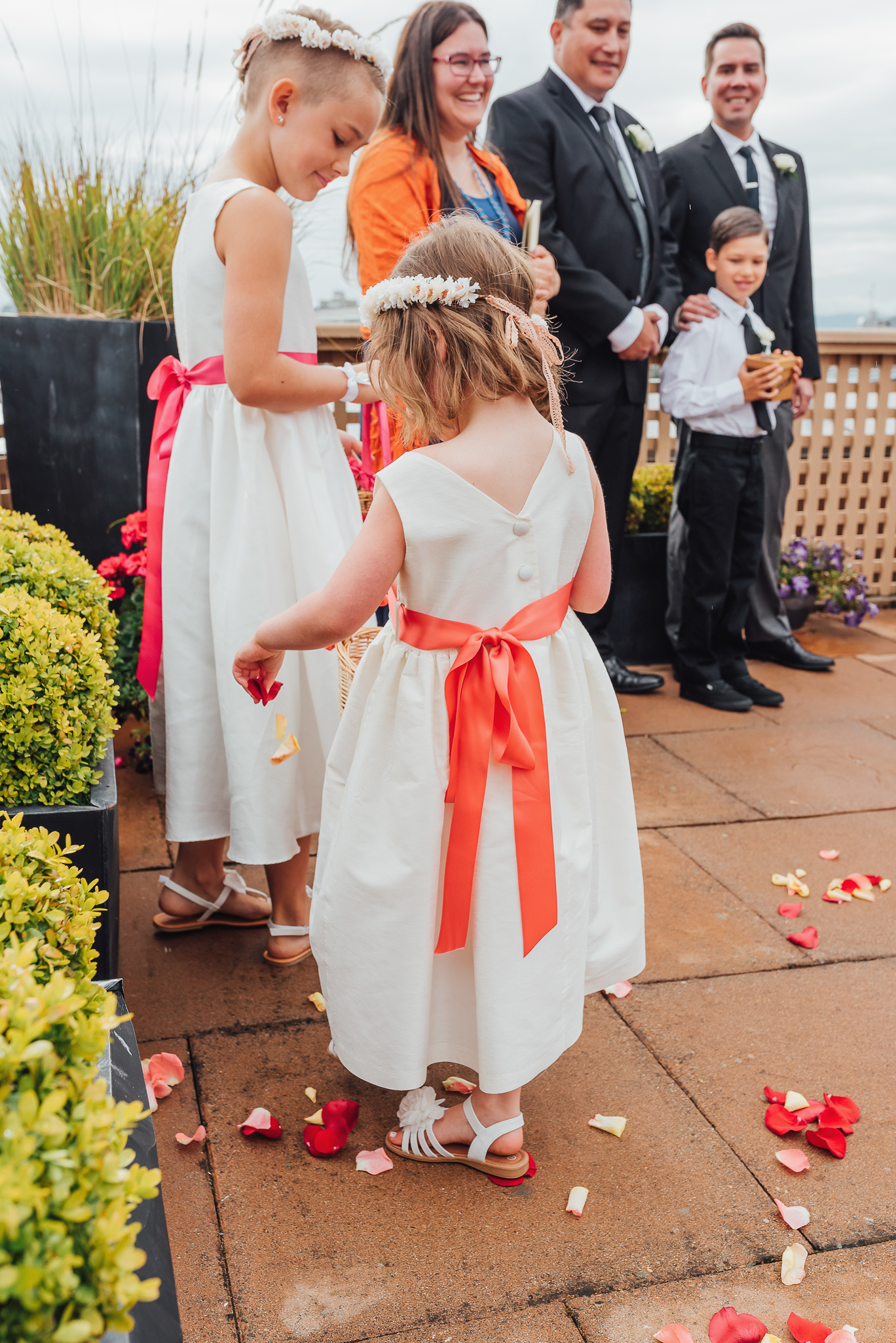 Lily_and_Lane_Childrens_Photographer_Victoria_BC-25.jpg