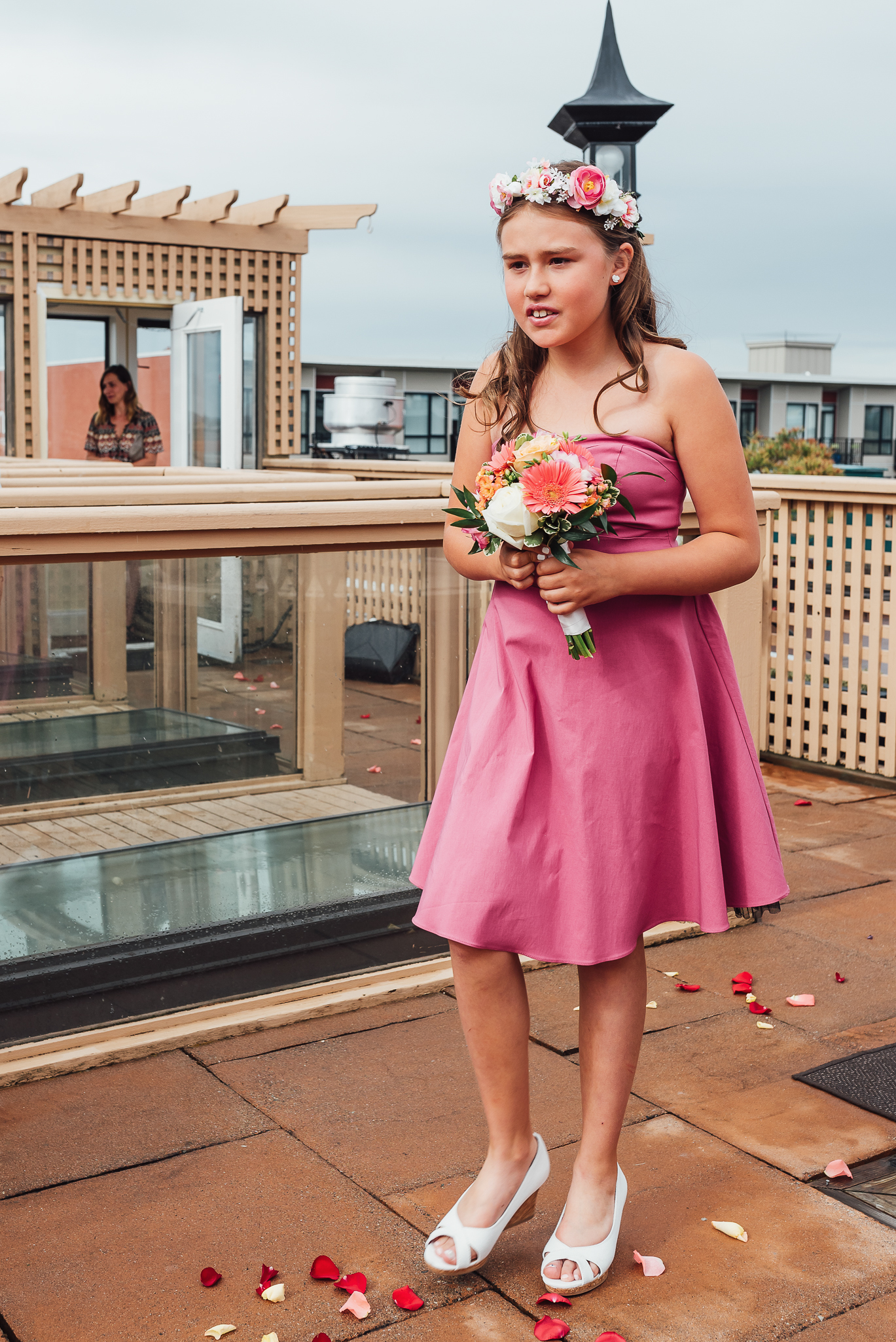 Lily_and_Lane_Childrens_Photographer_Victoria_BC-26.jpg
