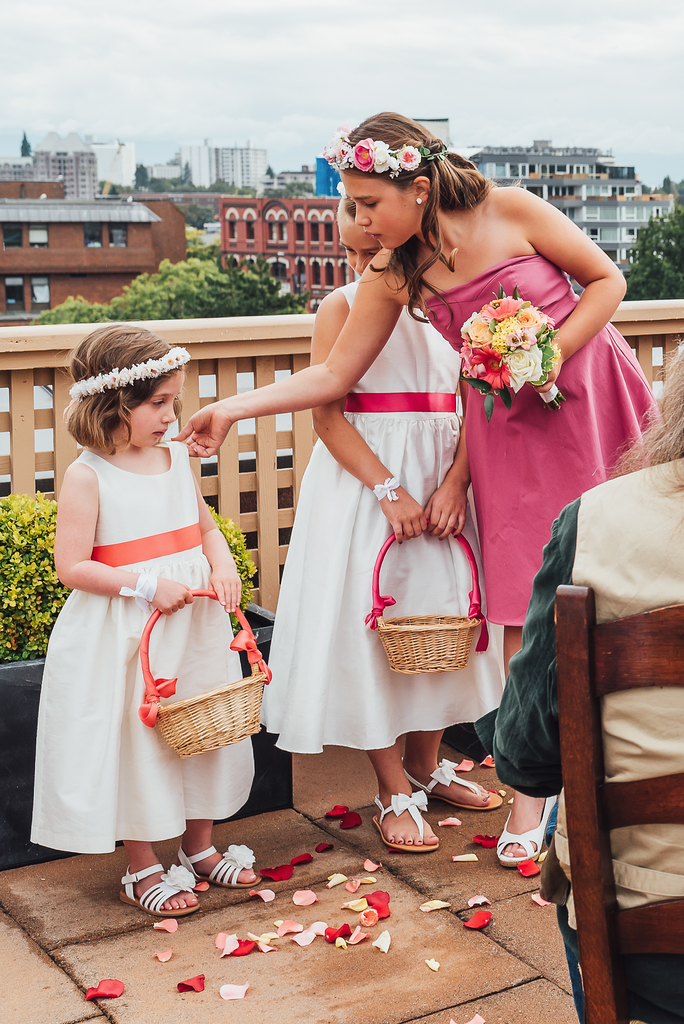 Lily_and_Lane_Childrens_Photographer_Victoria_BC-29.jpg