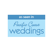 Pacific+Coast+Weddings.png