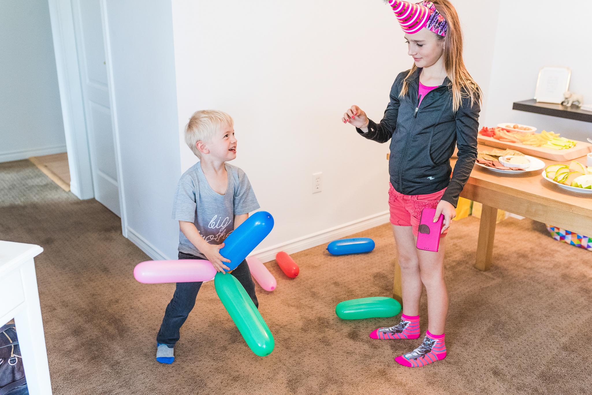 Nicola_Reiersen_Victoria_BC_Childrens_Photographer.jpg