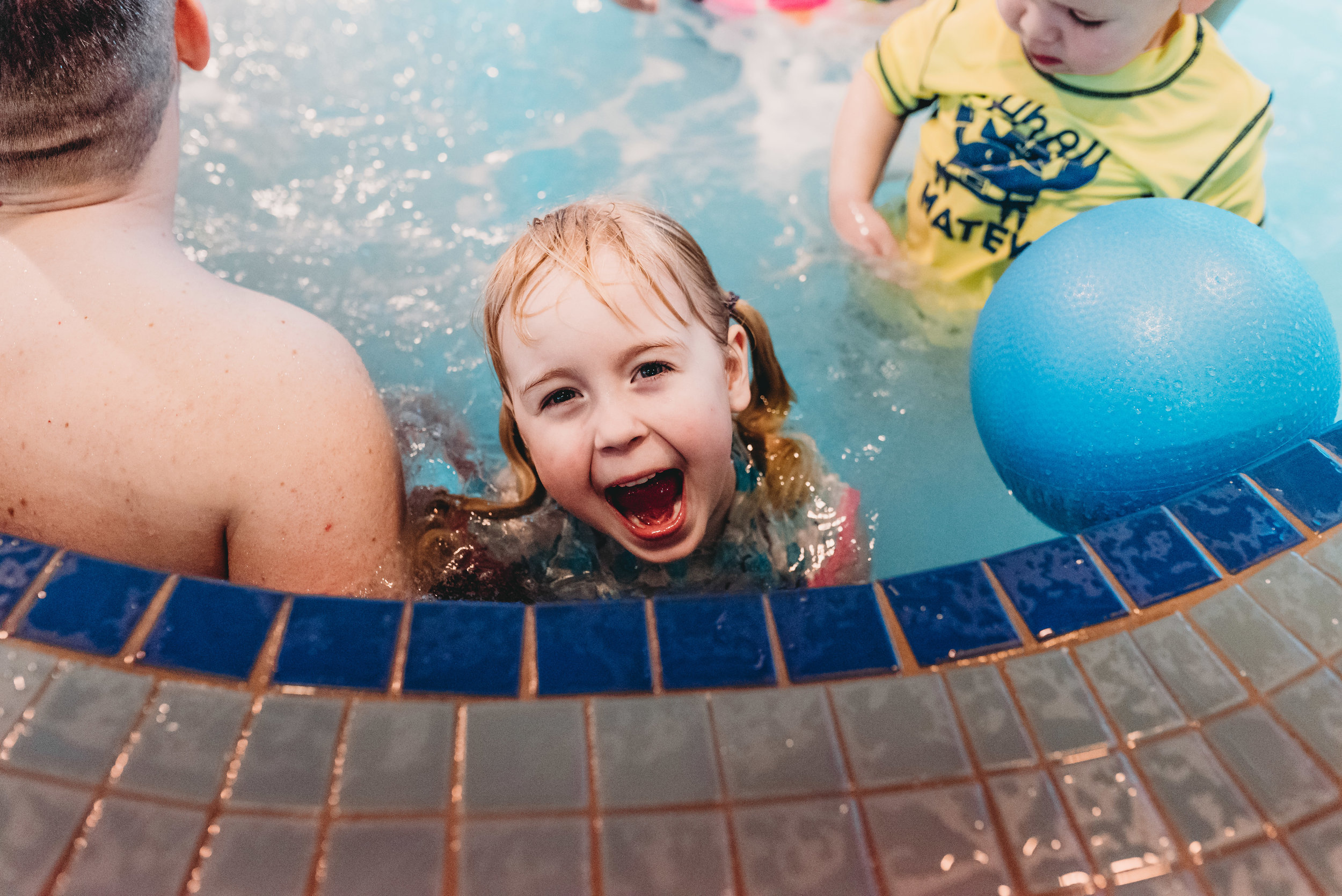 Nicola_Reiersen_Photography_Kids_Birthday_Pool_Party (18).jpg