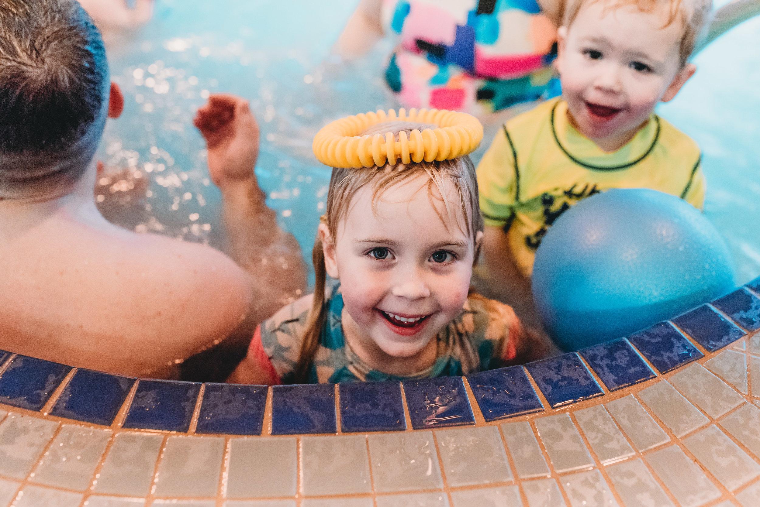 Nicola_Reiersen_Photography_Kids_Birthday_Pool_Party (19).jpg