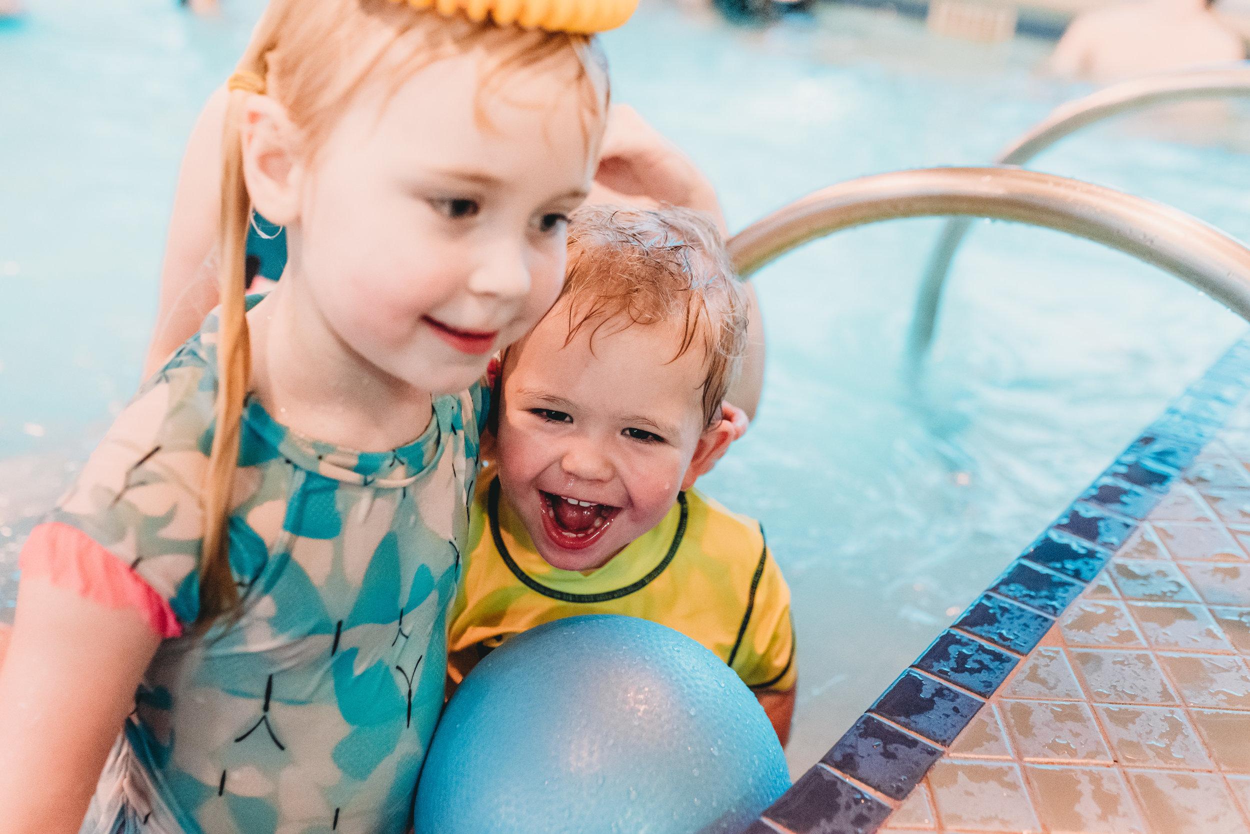 Nicola_Reiersen_Photography_Kids_Birthday_Pool_Party (20).jpg