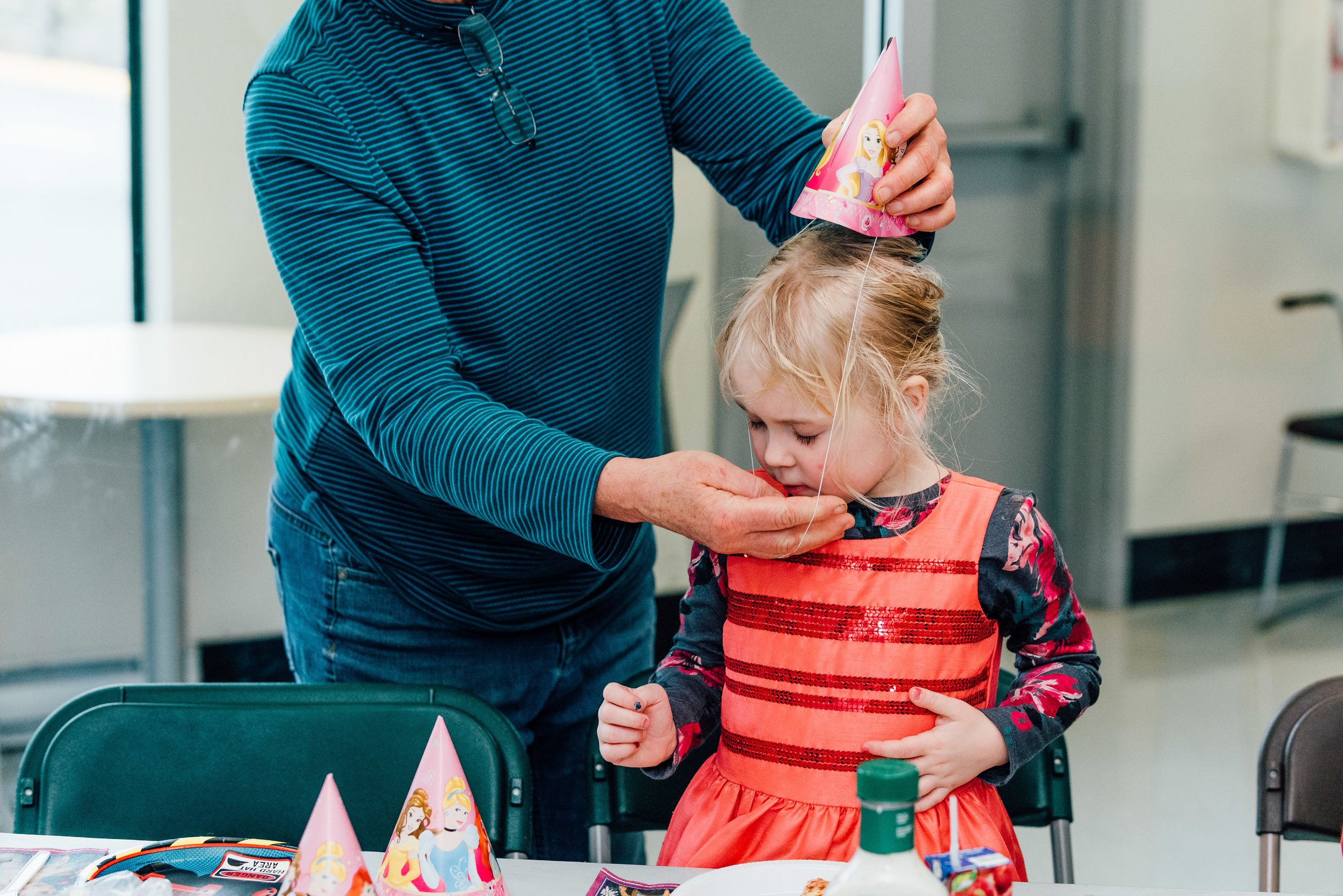 Nicola_Reiersen_Photography_Kids_Birthday_Pool_Party (24).jpg