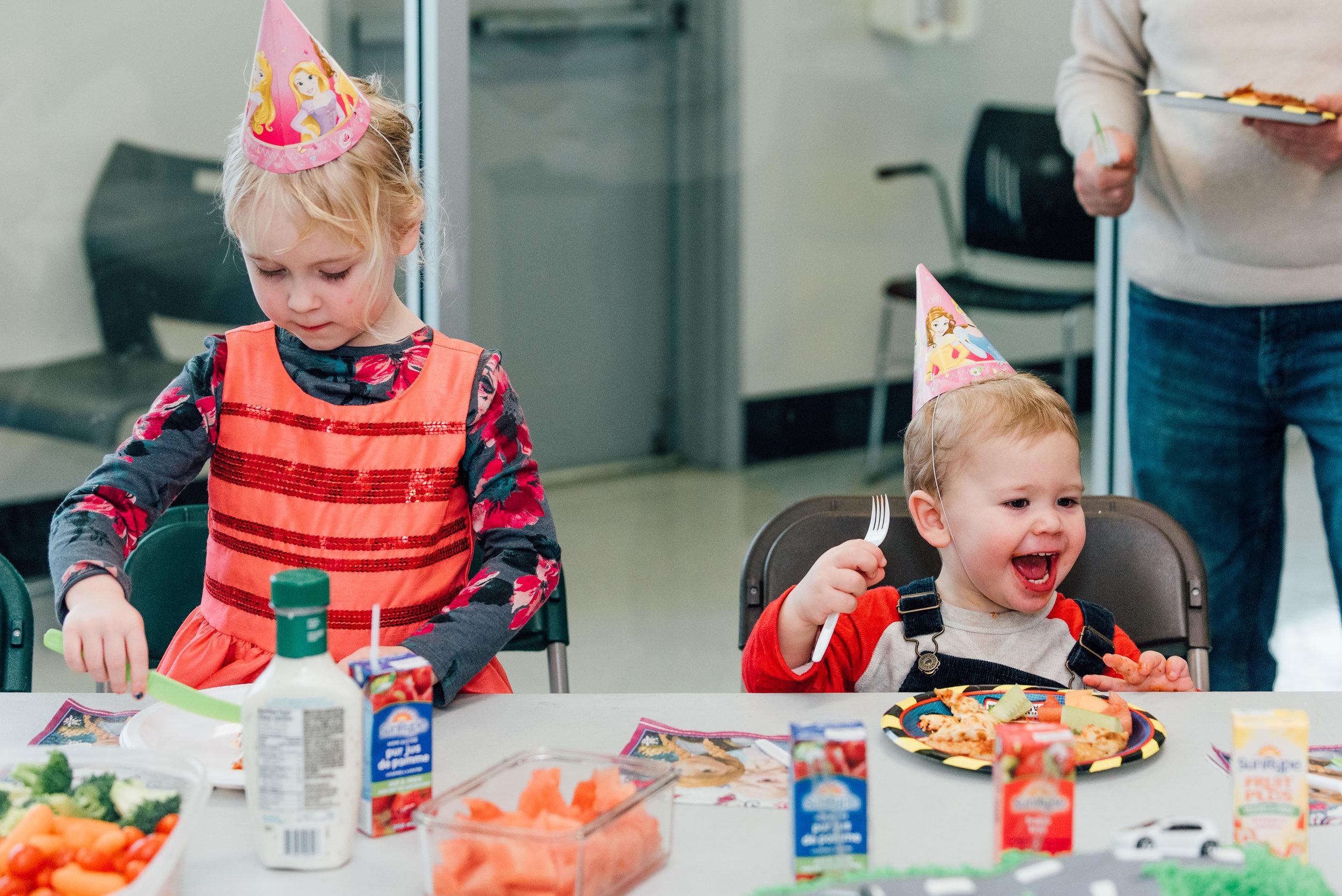 Nicola_Reiersen_Photography_Kids_Birthday_Pool_Party (26).jpg