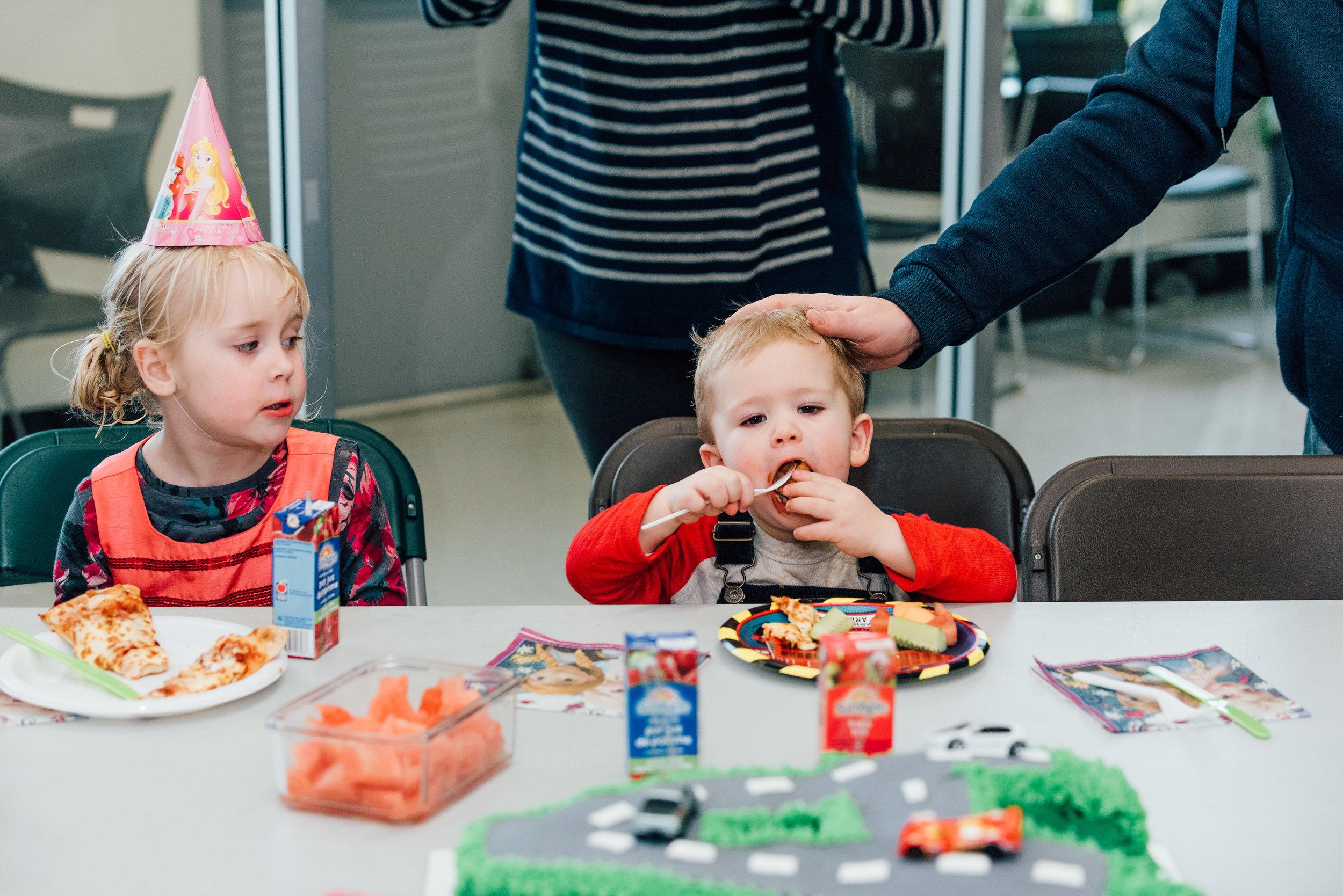 Nicola_Reiersen_Photography_Kids_Birthday_Pool_Party (28).jpg