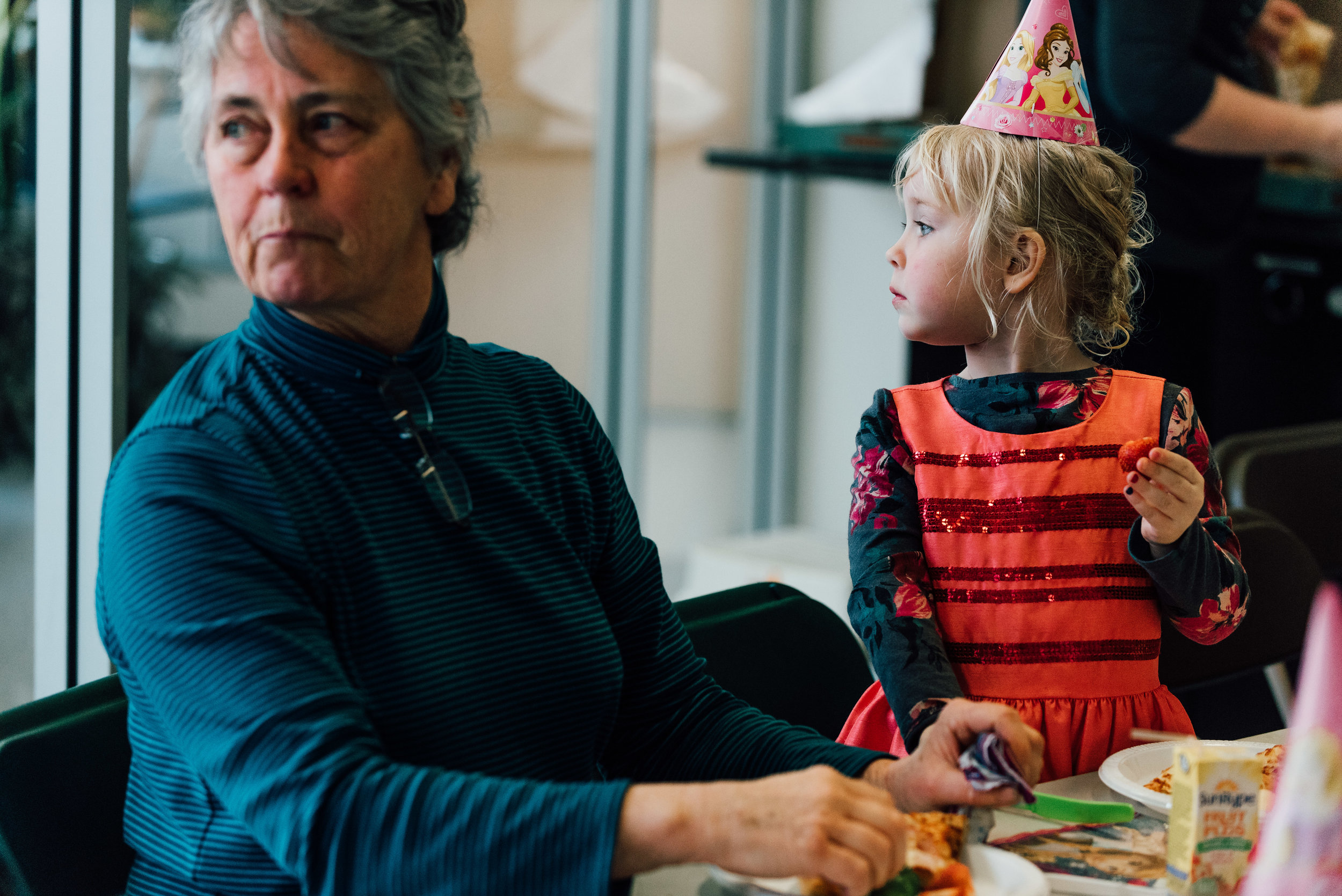 Nicola_Reiersen_Photography_Kids_Birthday_Pool_Party (32).jpg