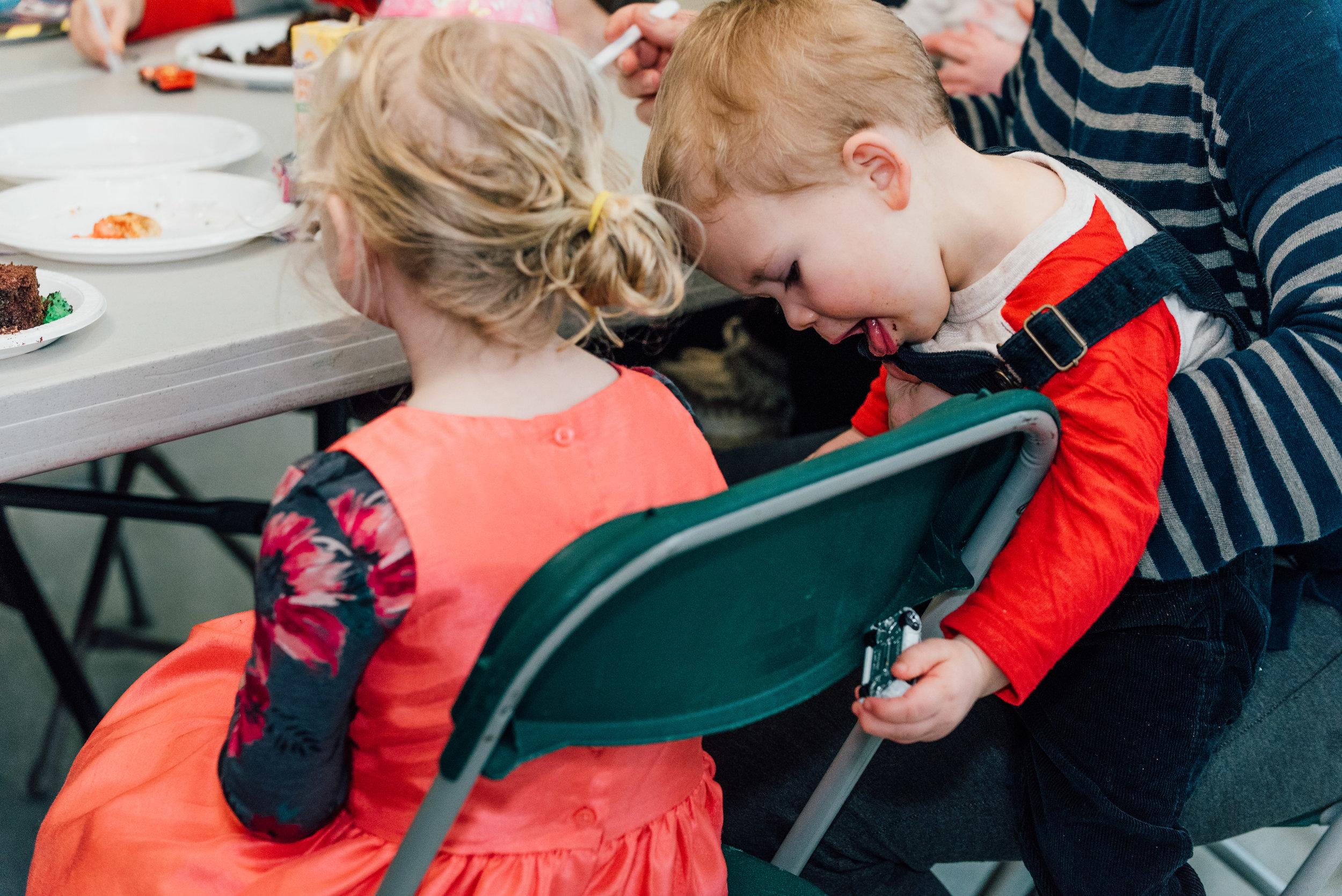 Nicola_Reiersen_Photography_Kids_Birthday_Pool_Party (46).jpg