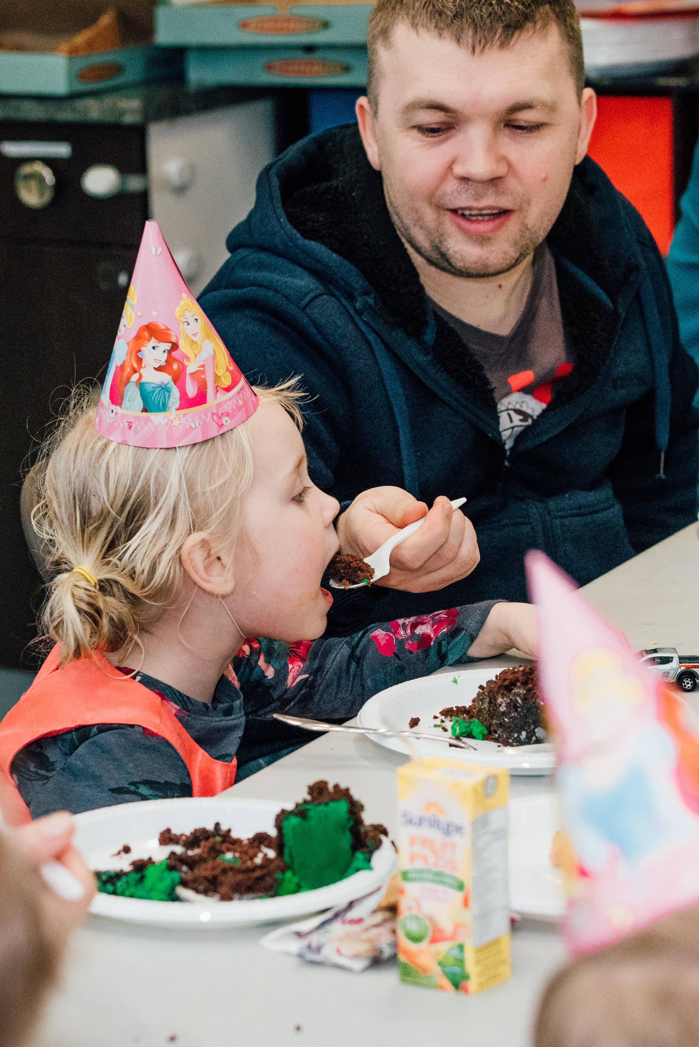 Nicola_Reiersen_Photography_Kids_Birthday_Pool_Party (47).jpg