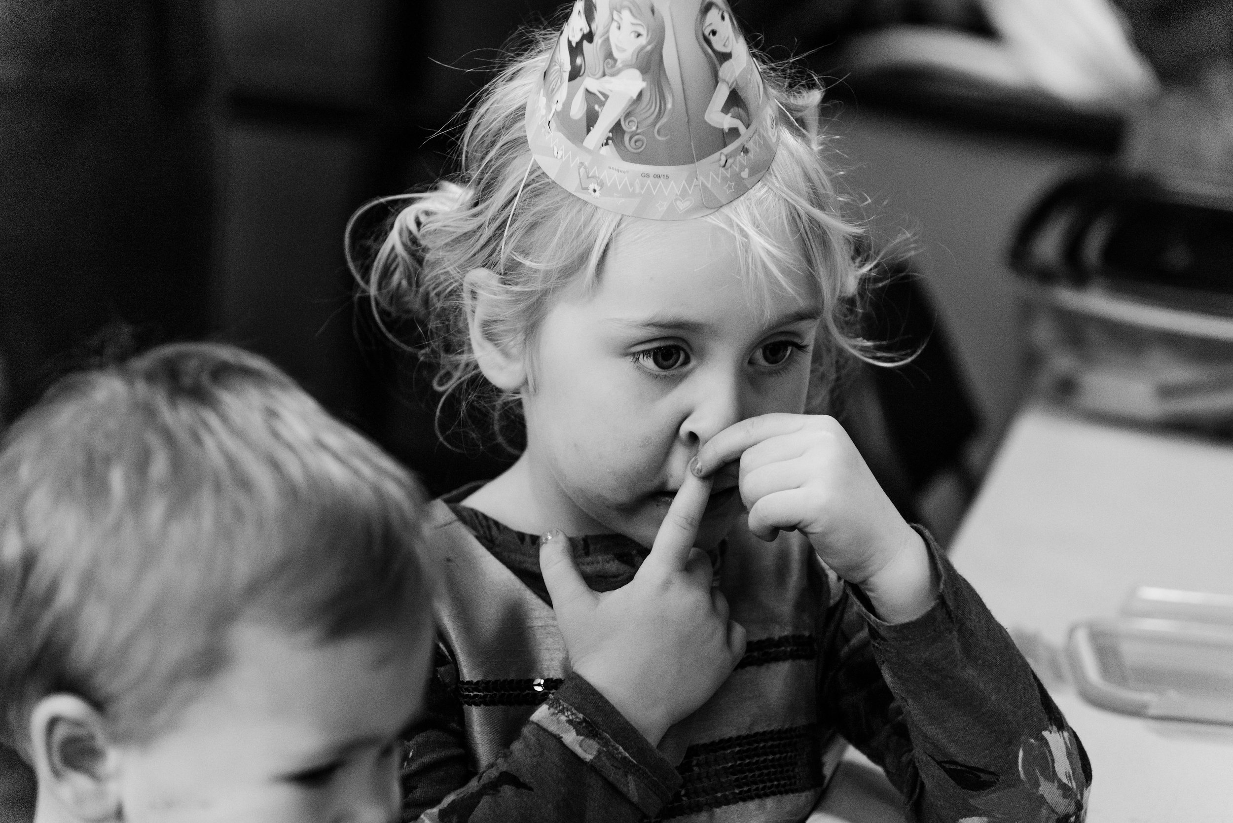 Nicola_Reiersen_Photography_Kids_Birthday_Pool_Party (50).jpg