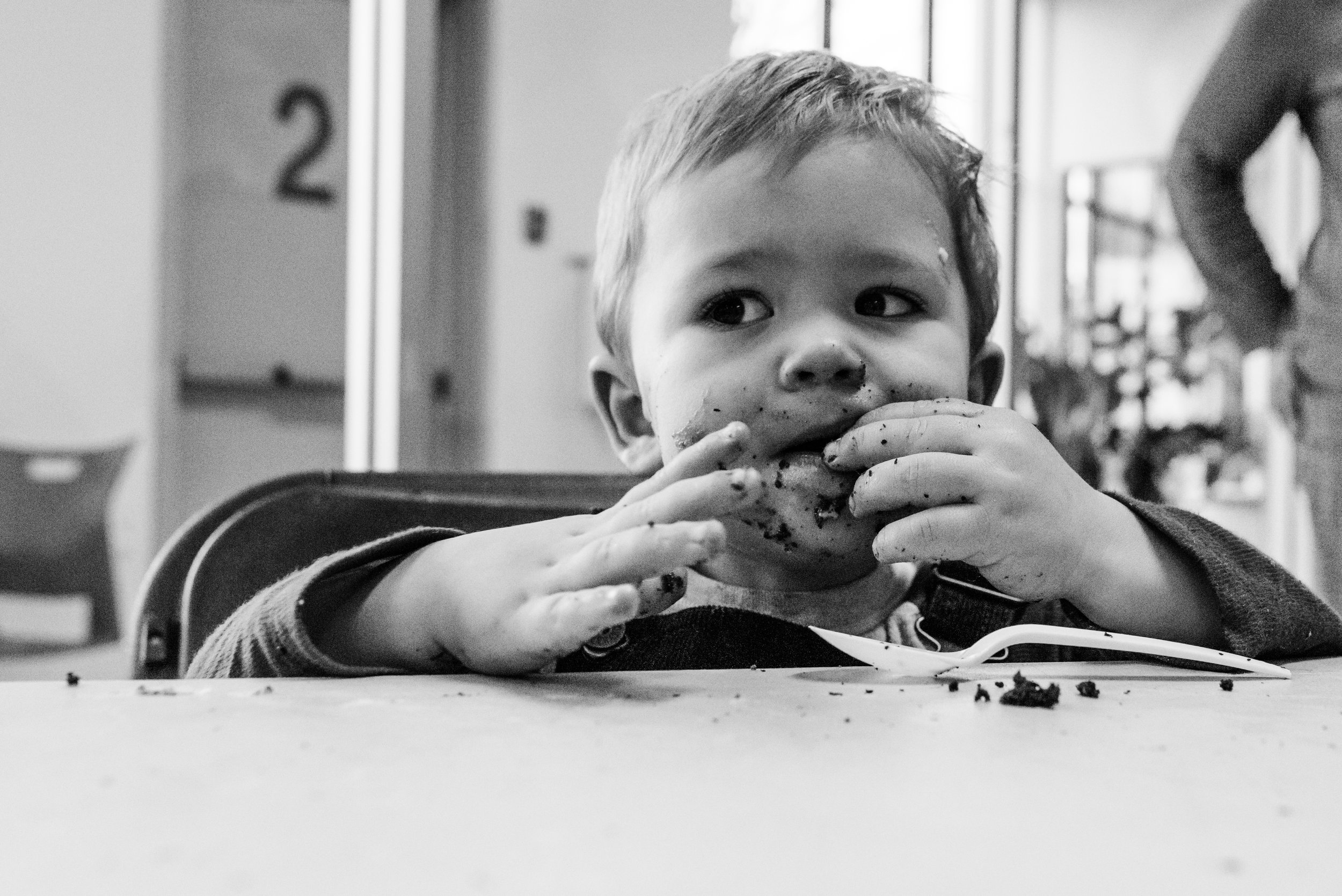 Nicola_Reiersen_Photography_Kids_Birthday_Pool_Party (58).jpg