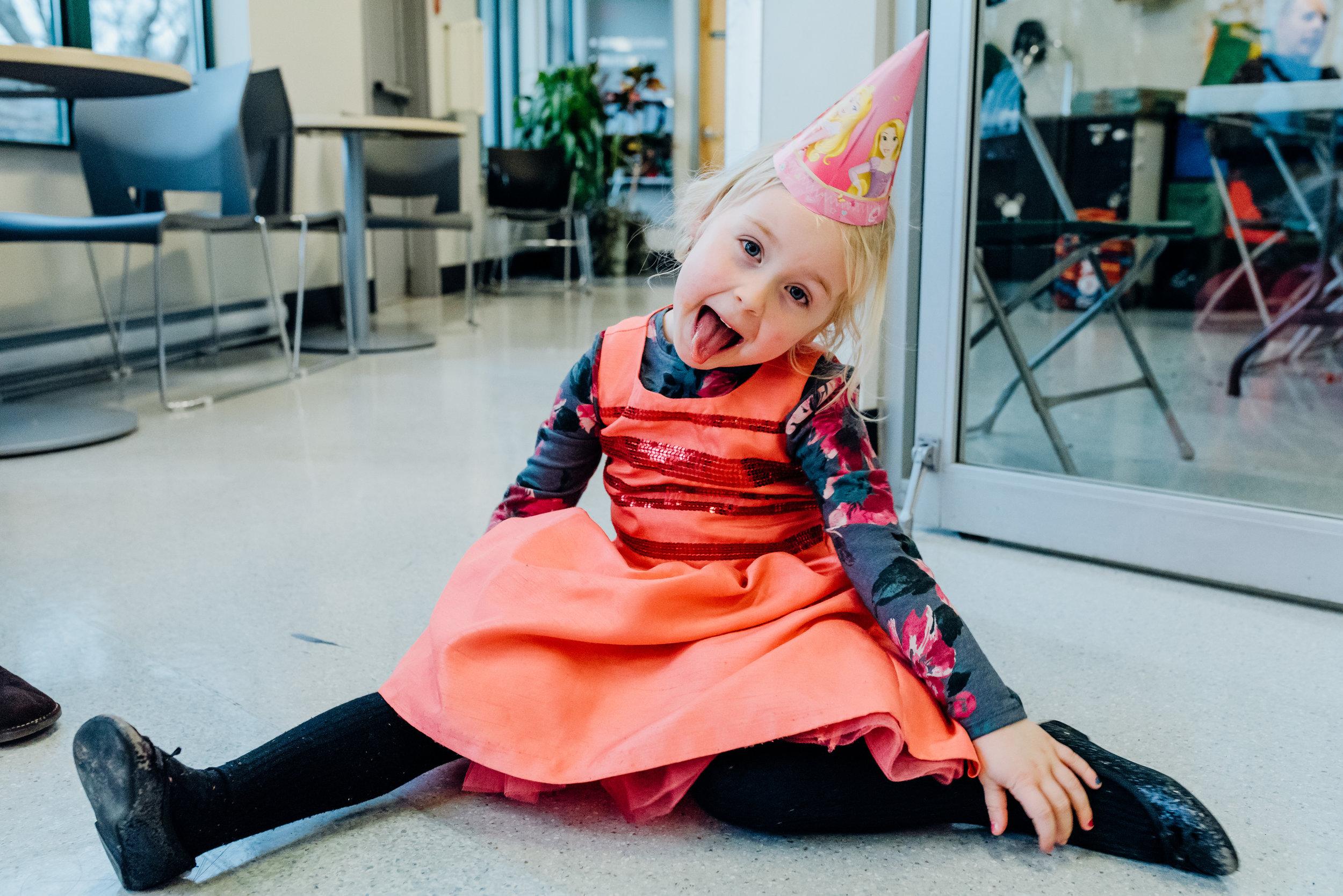 Nicola_Reiersen_Photography_Kids_Birthday_Pool_Party (62).jpg