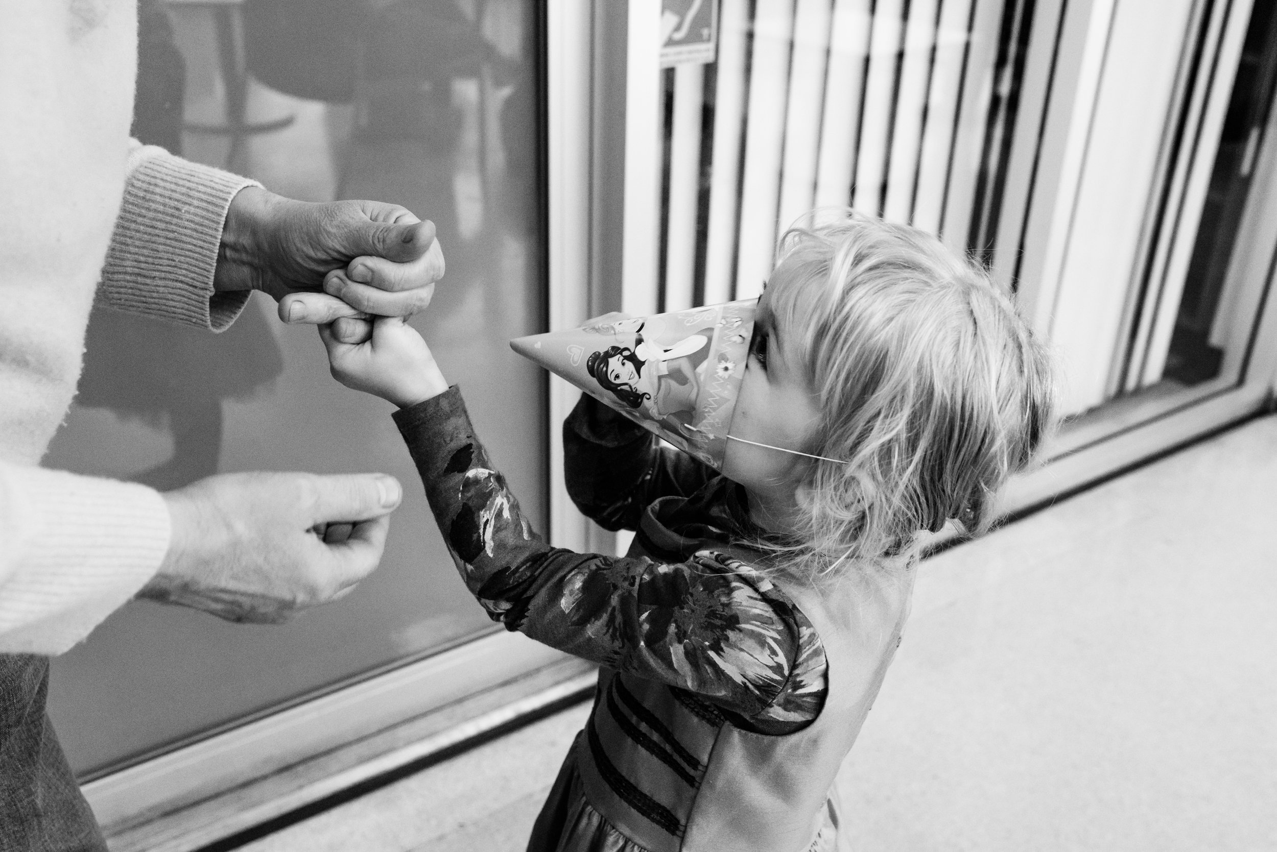 Nicola_Reiersen_Photography_Kids_Birthday_Pool_Party (64).jpg