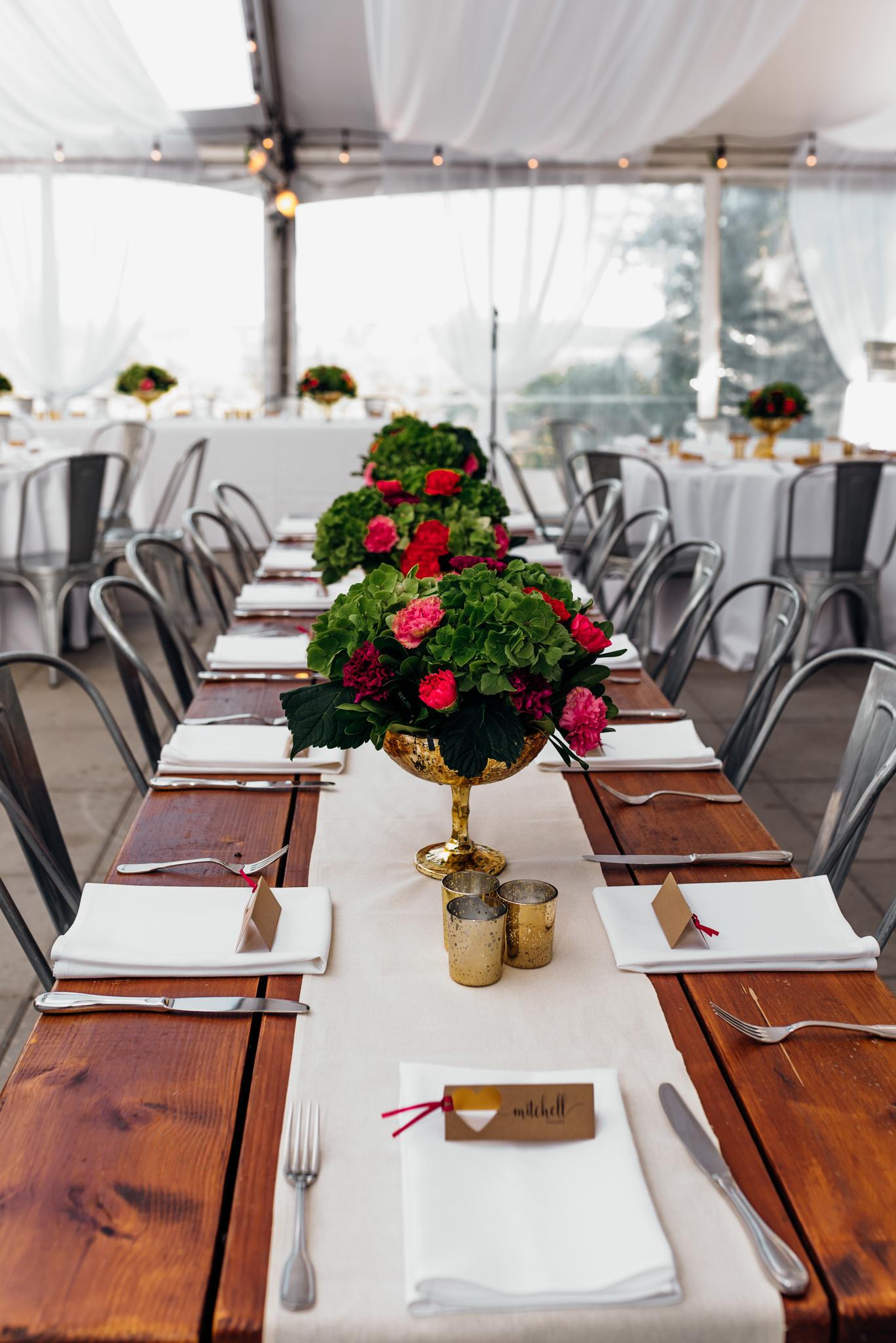 Nicola_Reiersen_Photography_Sea_Cider_Forest_Wedding (43).jpg