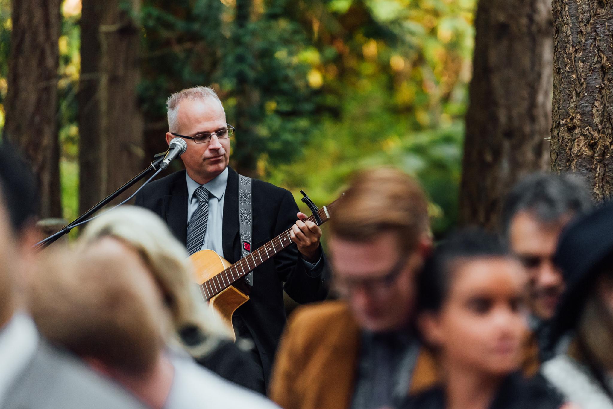 Nicola_Reiersen_Photography_Sea_Cider_Forest_Wedding (52).jpg