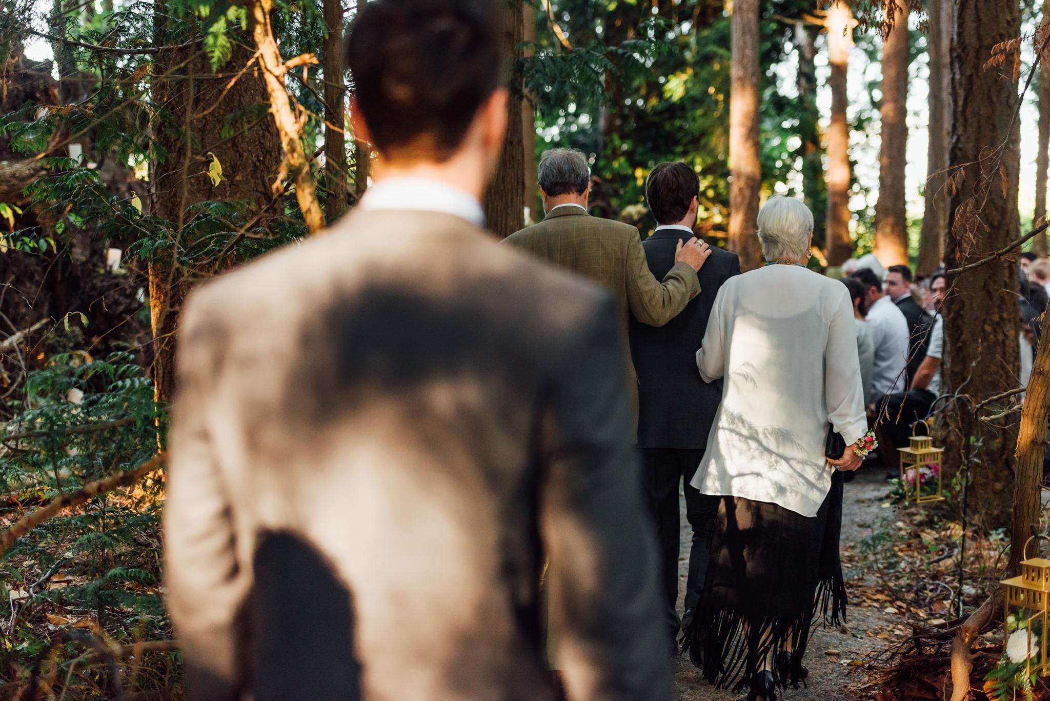 Nicola_Reiersen_Photography_Sea_Cider_Forest_Wedding (55).jpg