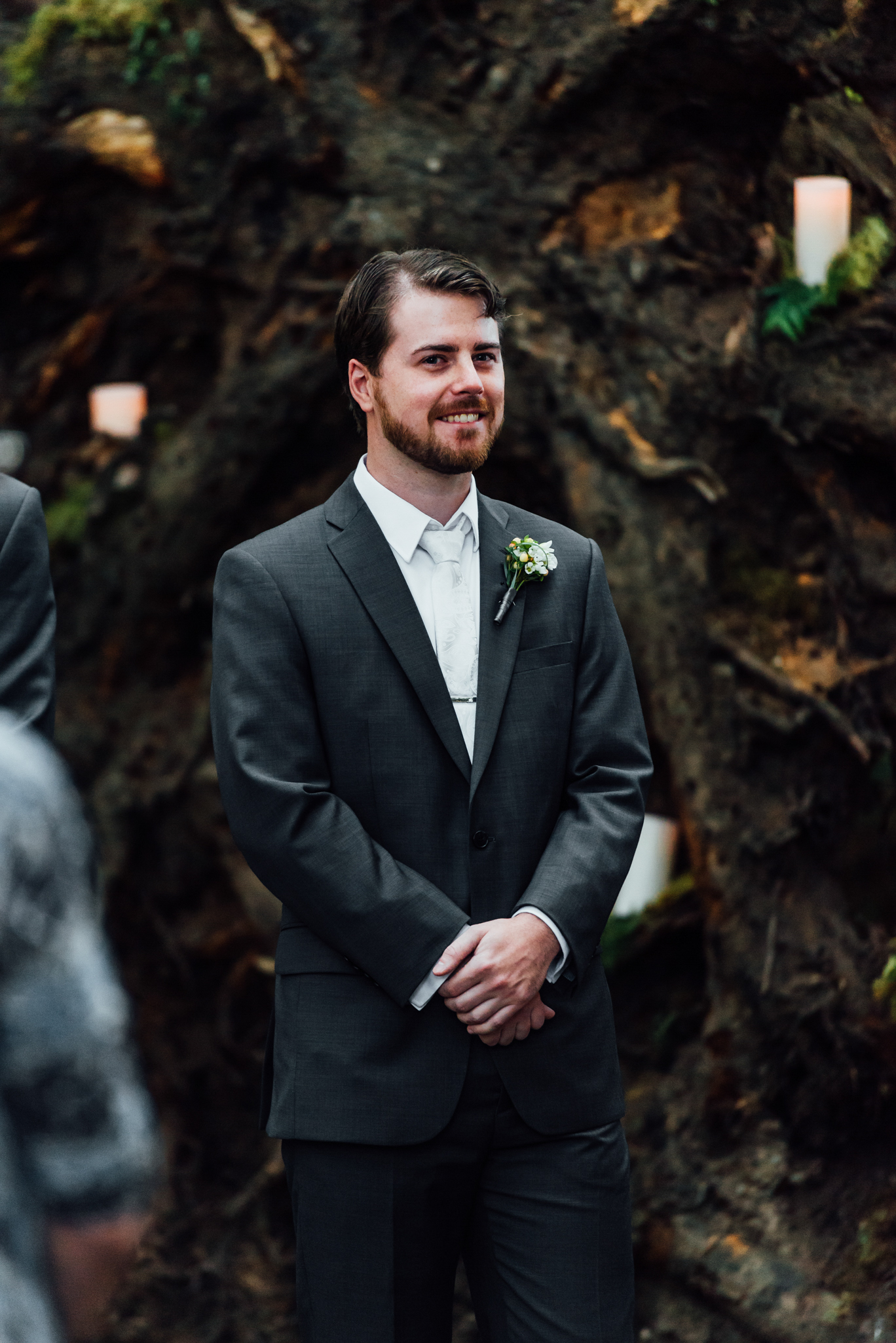 Nicola_Reiersen_Photography_Sea_Cider_Forest_Wedding (57).jpg