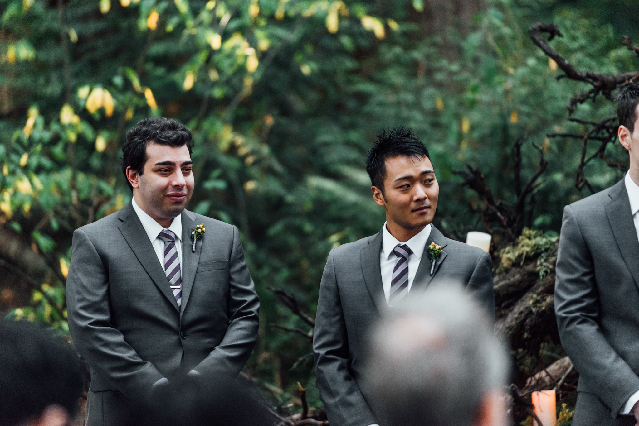 Nicola_Reiersen_Photography_Sea_Cider_Forest_Wedding (62).jpg