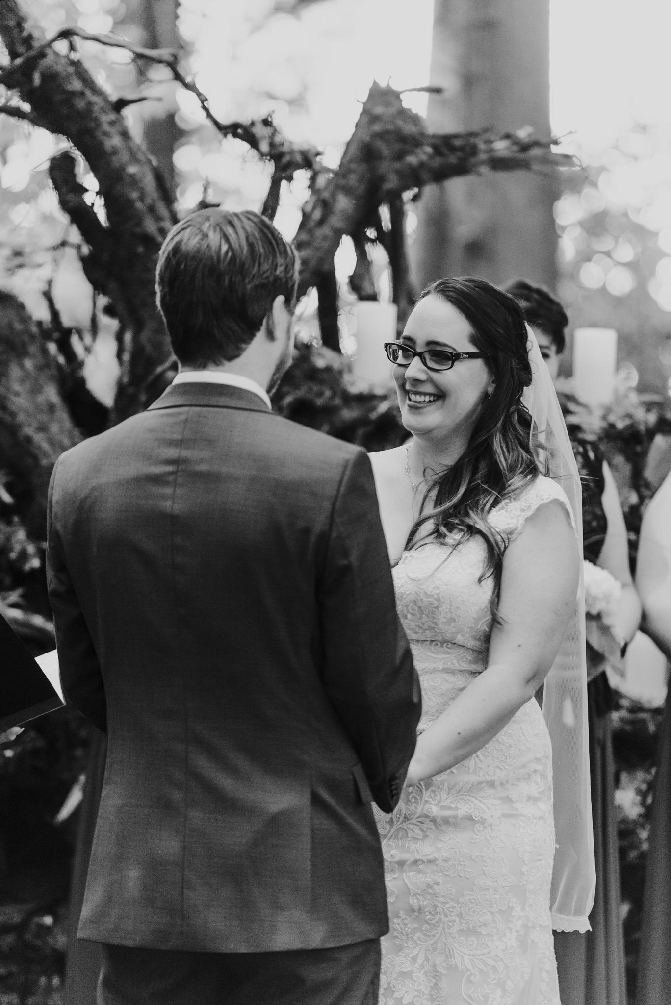 Nicola_Reiersen_Photography_Sea_Cider_Forest_Wedding (64).jpg