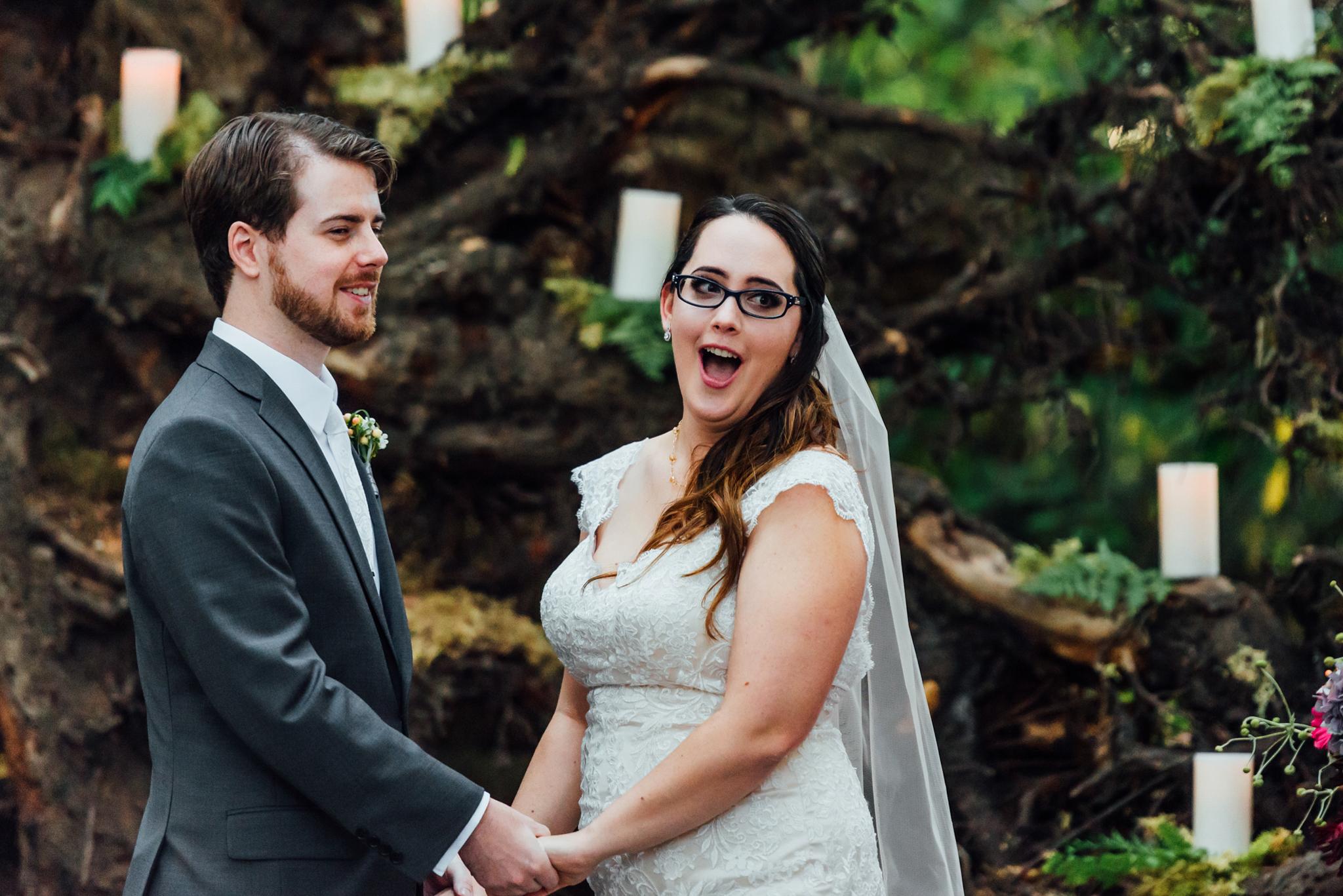 Nicola_Reiersen_Photography_Sea_Cider_Forest_Wedding (66).jpg