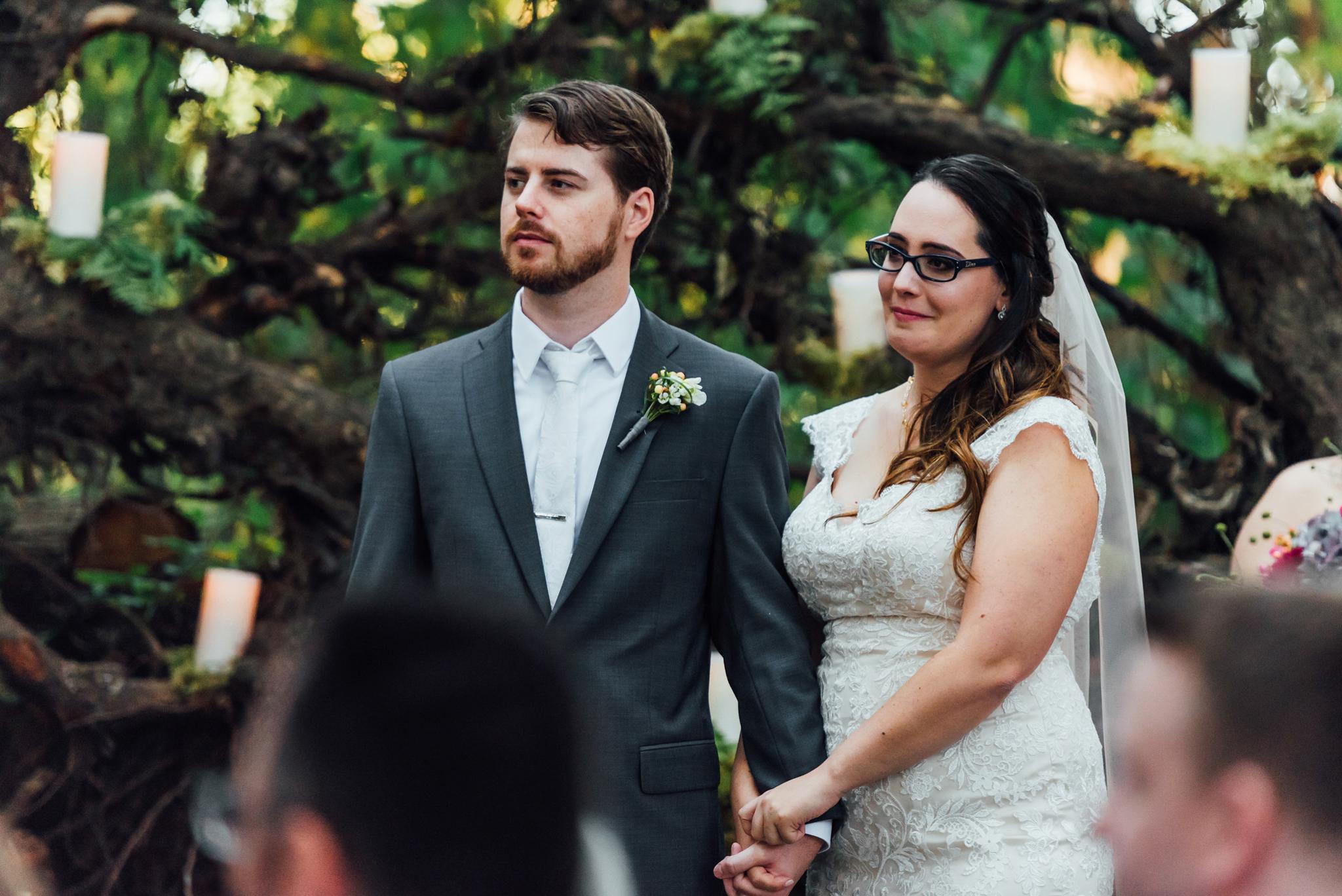 Nicola_Reiersen_Photography_Sea_Cider_Forest_Wedding (69).jpg