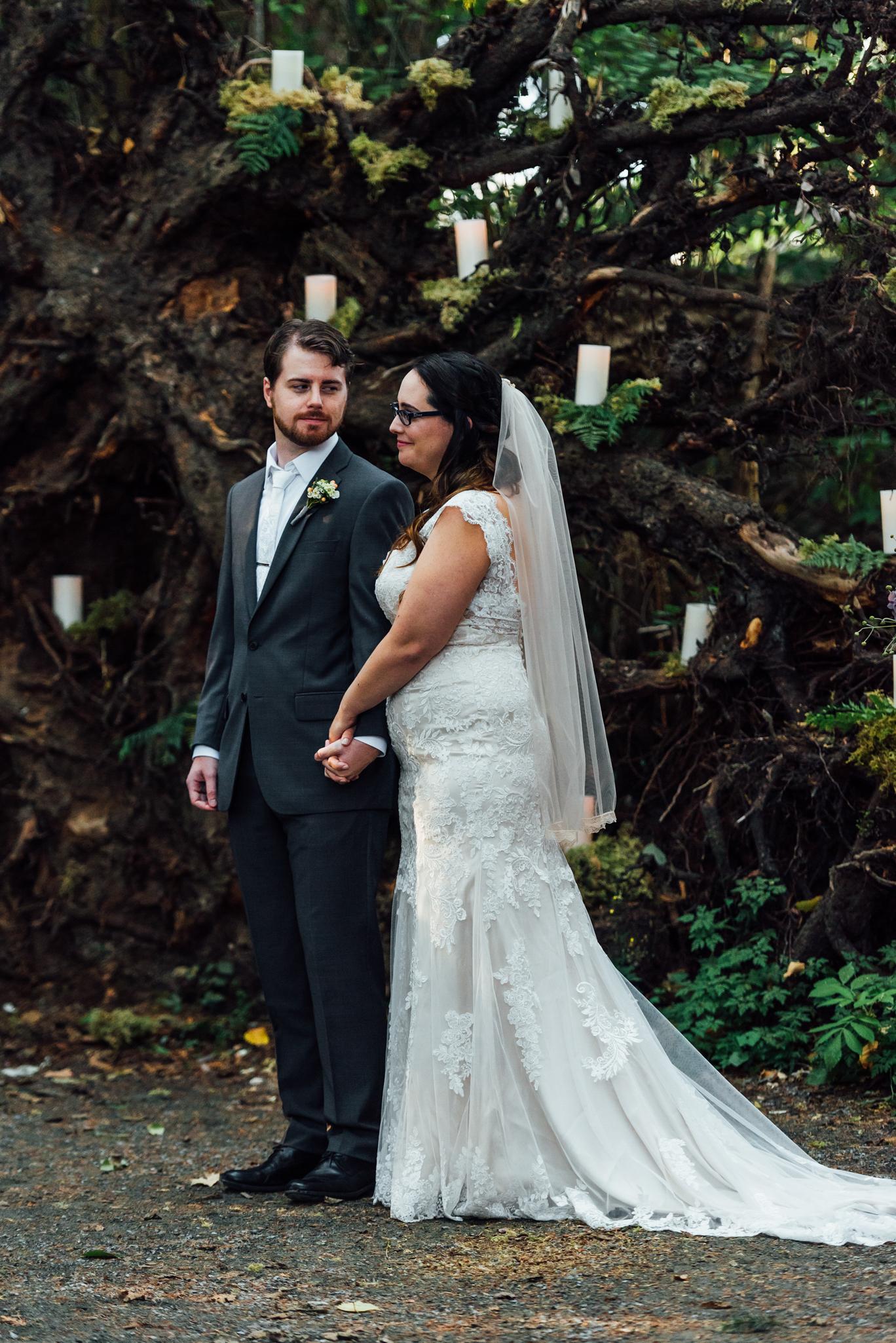 Nicola_Reiersen_Photography_Sea_Cider_Forest_Wedding (71).jpg
