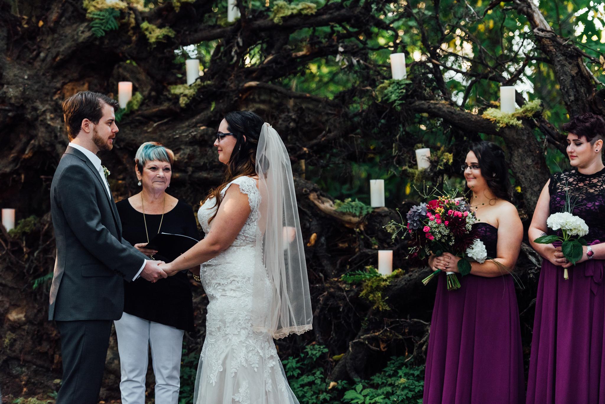 Nicola_Reiersen_Photography_Sea_Cider_Forest_Wedding (73).jpg