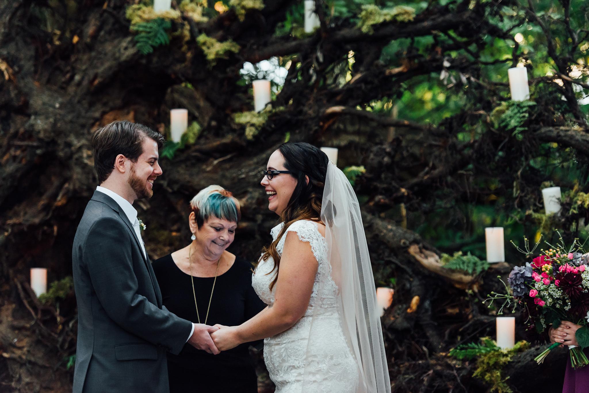 Nicola_Reiersen_Photography_Sea_Cider_Forest_Wedding (78).jpg