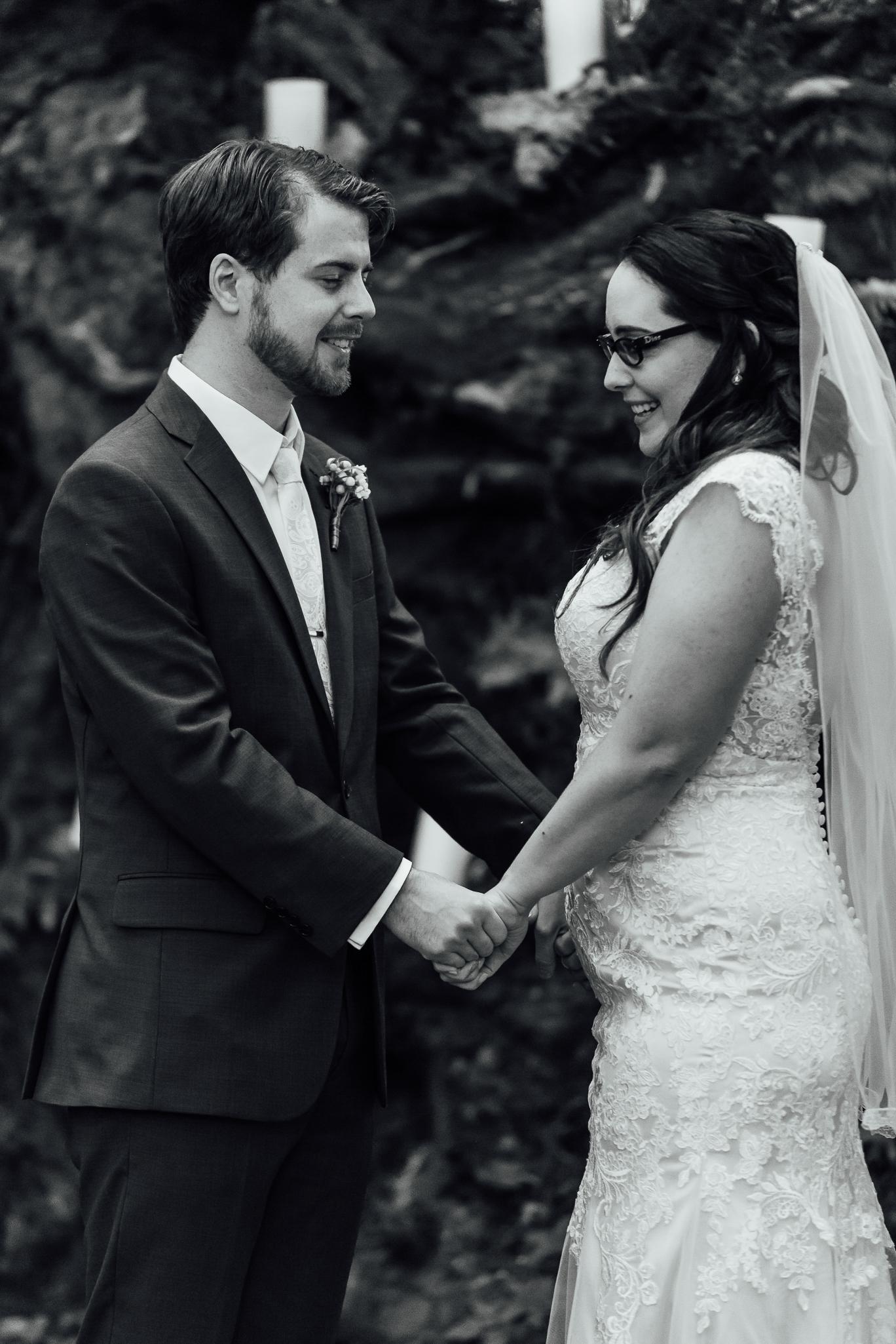 Nicola_Reiersen_Photography_Sea_Cider_Forest_Wedding (81).jpg