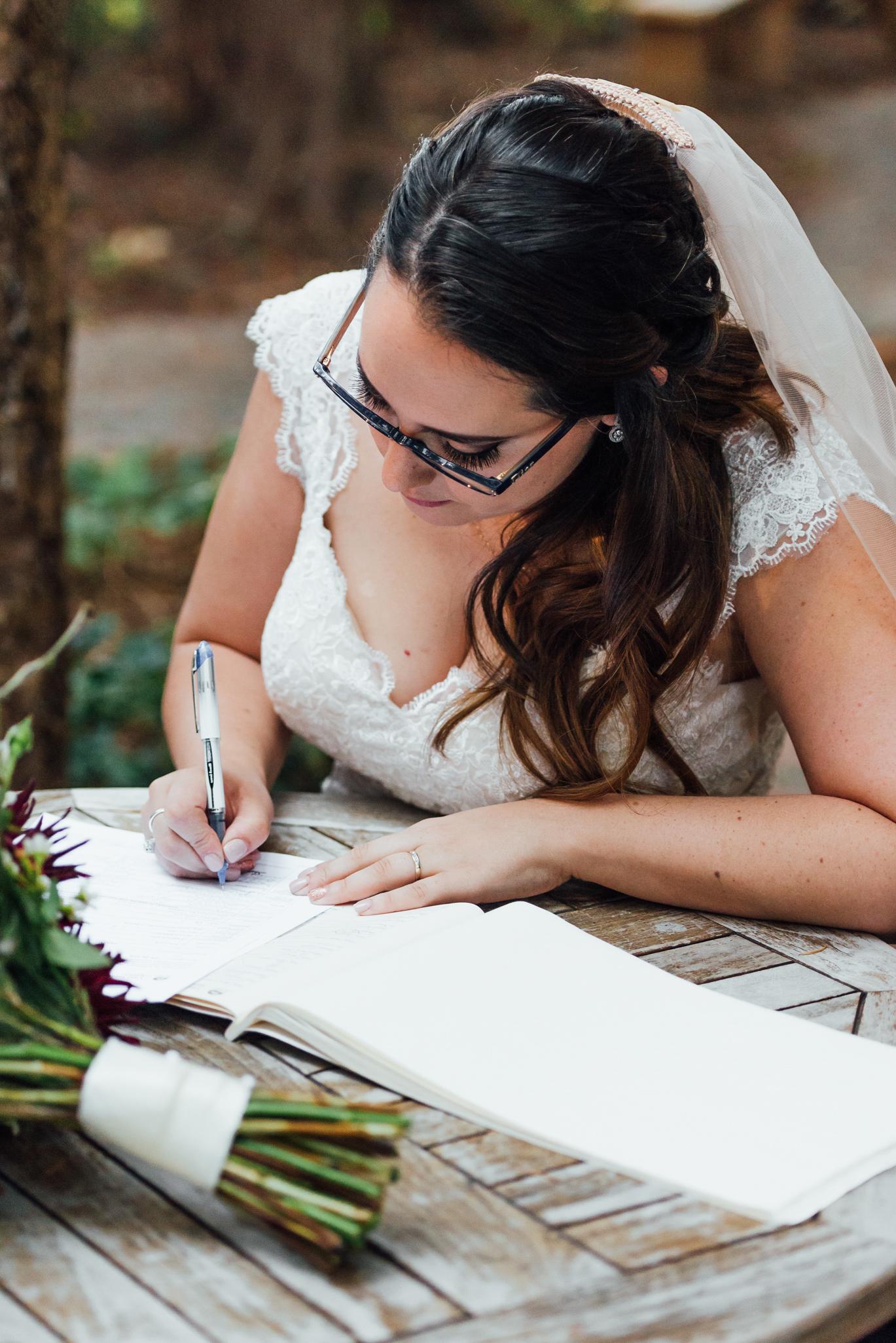 Nicola_Reiersen_Photography_Sea_Cider_Forest_Wedding (82).jpg