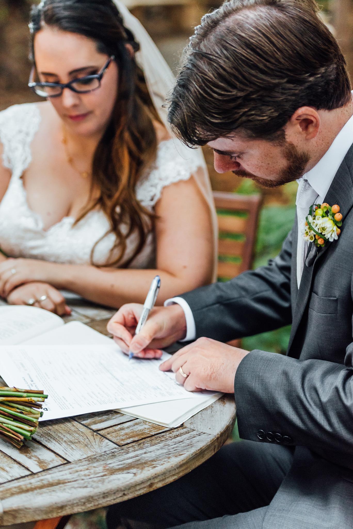 Nicola_Reiersen_Photography_Sea_Cider_Forest_Wedding (83).jpg