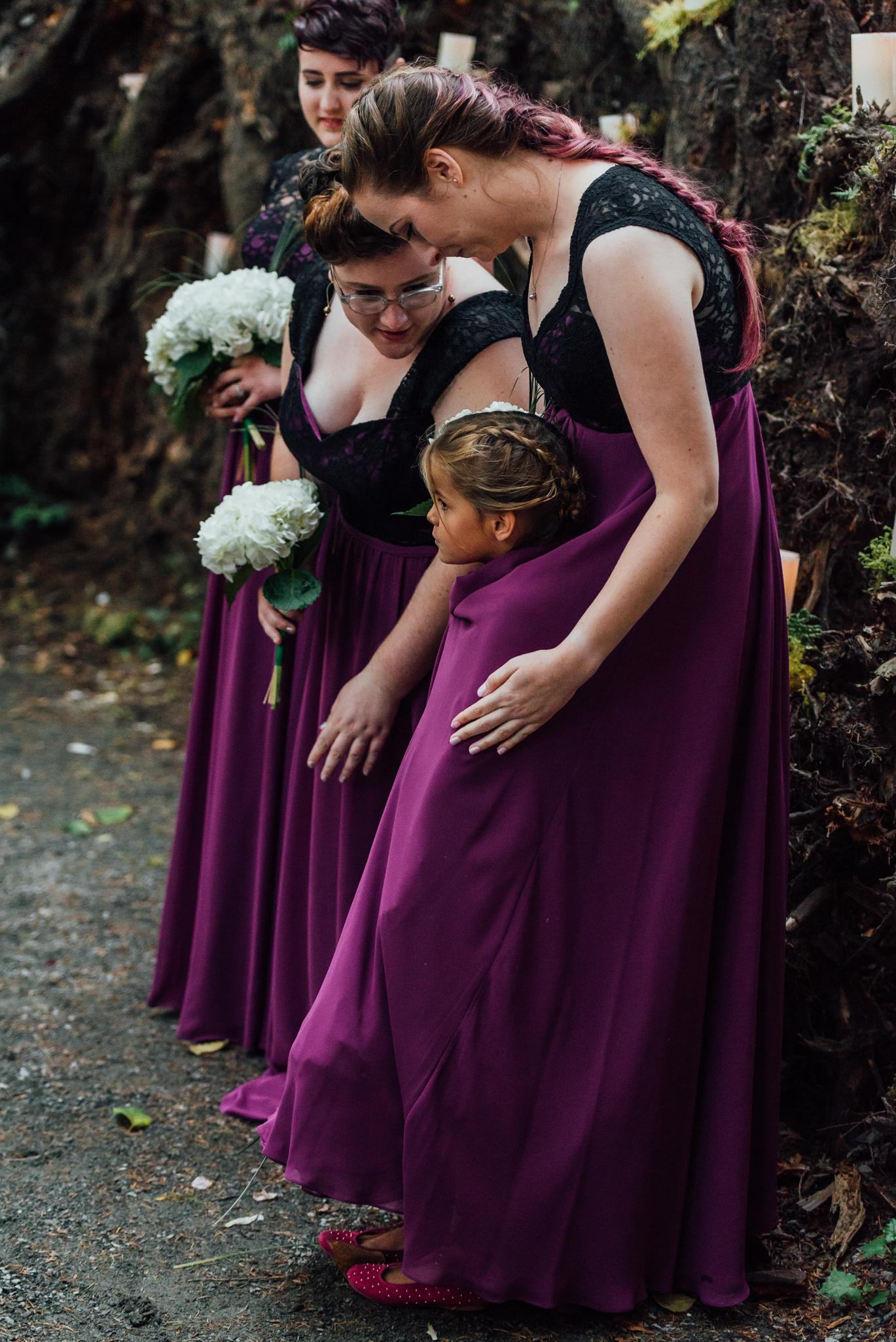 Nicola_Reiersen_Photography_Sea_Cider_Forest_Wedding (84).jpg