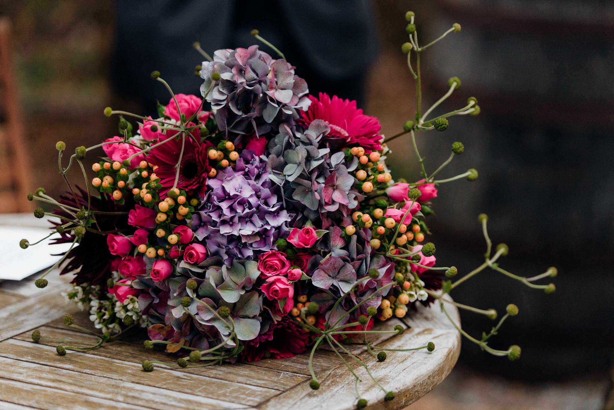 Nicola_Reiersen_Photography_Sea_Cider_Forest_Wedding (85).jpg