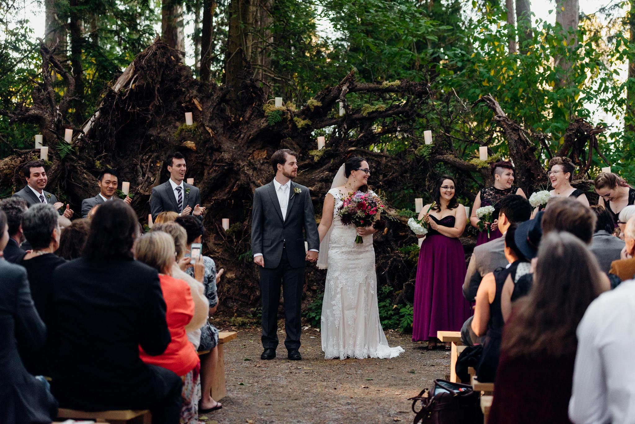 Nicola_Reiersen_Photography_Sea_Cider_Forest_Wedding (86).jpg