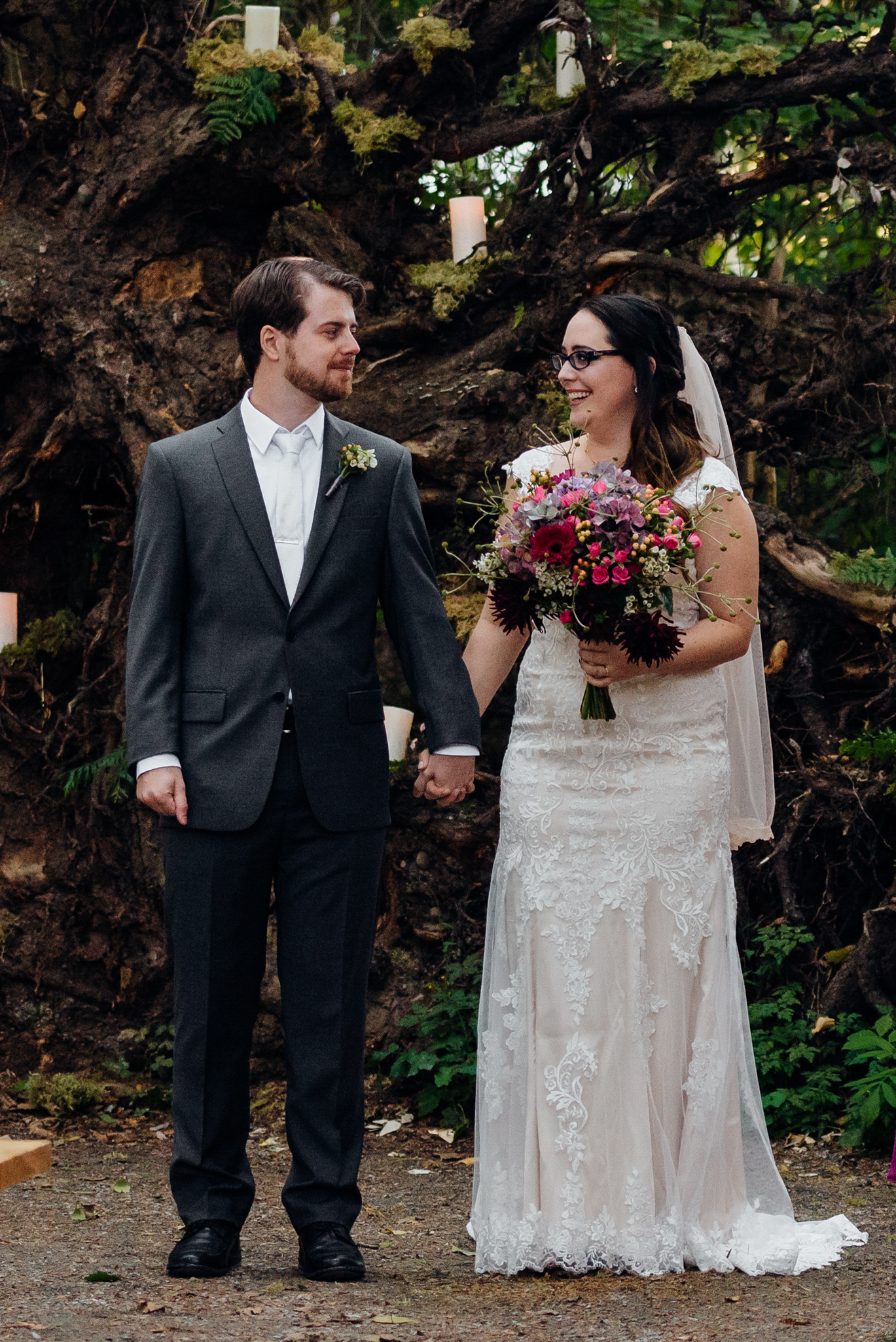 Nicola_Reiersen_Photography_Sea_Cider_Forest_Wedding (87).jpg